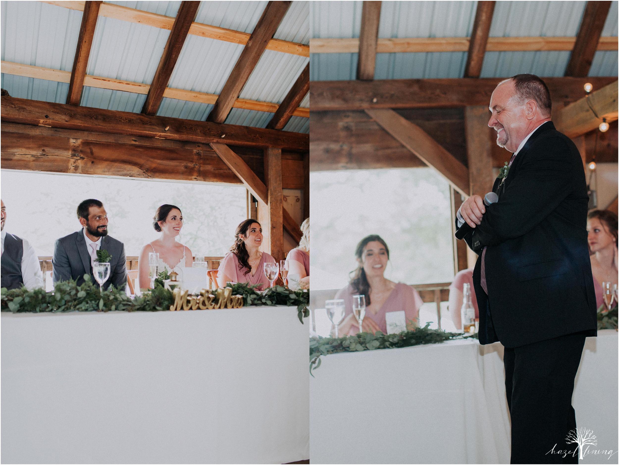 hazel-lining-travel-wedding-elopement-photography-lisa-landon-shoemaker-the-farm-bakery-and-events-bucks-county-quakertown-pennsylvania-summer-country-outdoor-farm-wedding_0120.jpg