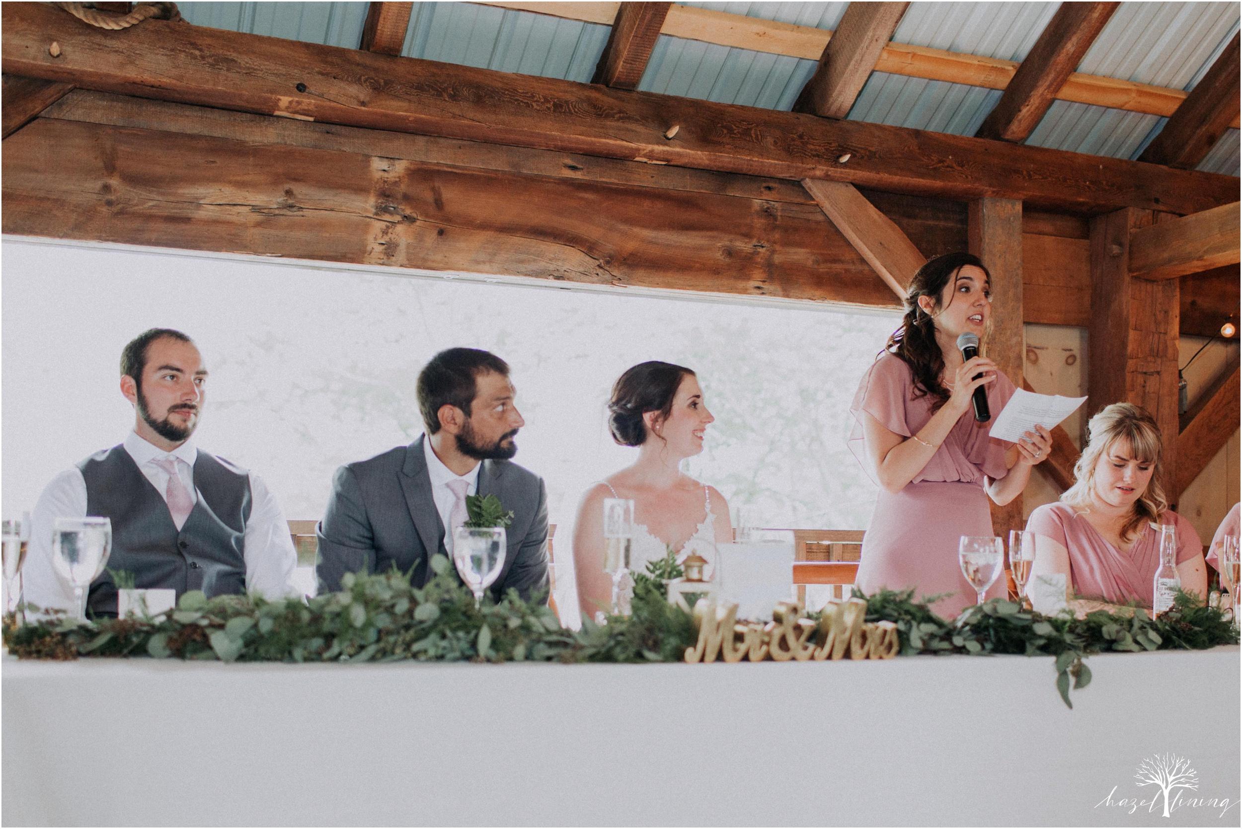 hazel-lining-travel-wedding-elopement-photography-lisa-landon-shoemaker-the-farm-bakery-and-events-bucks-county-quakertown-pennsylvania-summer-country-outdoor-farm-wedding_0121.jpg