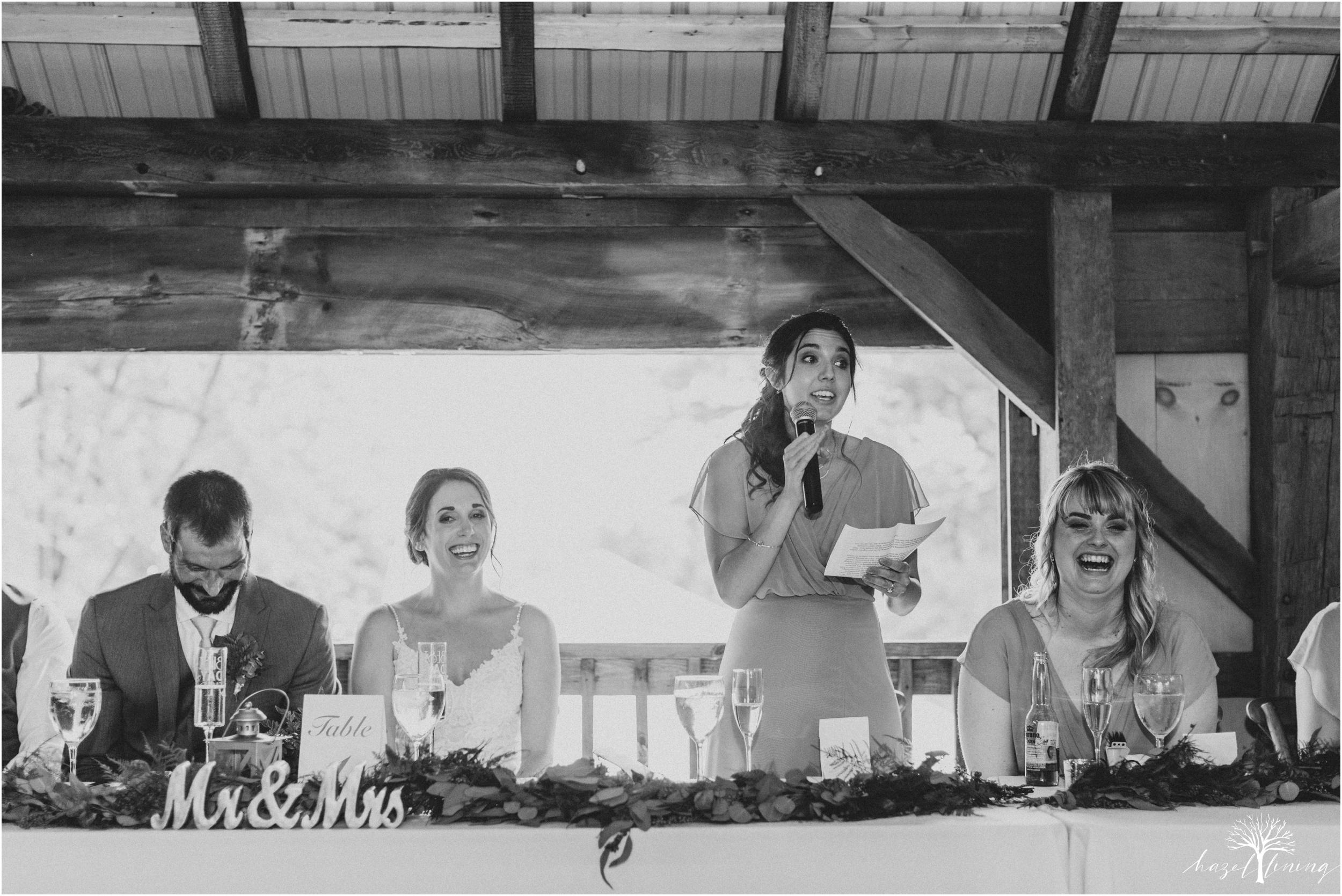 hazel-lining-travel-wedding-elopement-photography-lisa-landon-shoemaker-the-farm-bakery-and-events-bucks-county-quakertown-pennsylvania-summer-country-outdoor-farm-wedding_0122.jpg