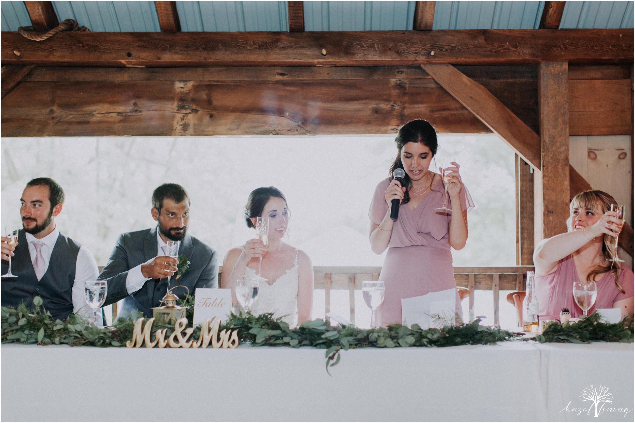 hazel-lining-travel-wedding-elopement-photography-lisa-landon-shoemaker-the-farm-bakery-and-events-bucks-county-quakertown-pennsylvania-summer-country-outdoor-farm-wedding_0123.jpg