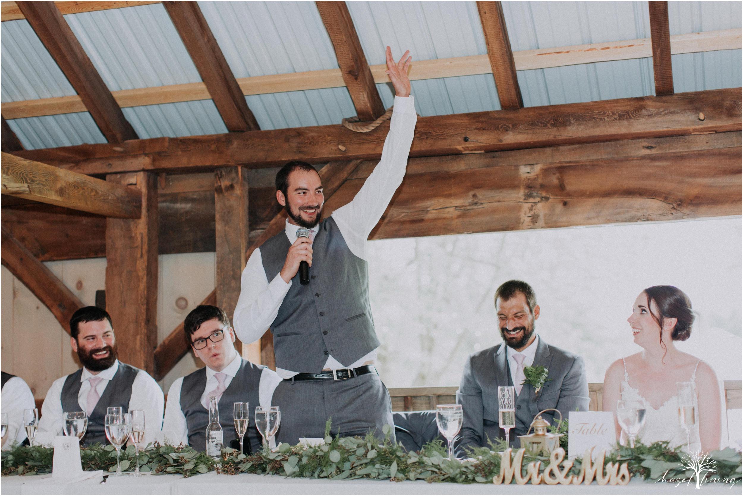 hazel-lining-travel-wedding-elopement-photography-lisa-landon-shoemaker-the-farm-bakery-and-events-bucks-county-quakertown-pennsylvania-summer-country-outdoor-farm-wedding_0125.jpg