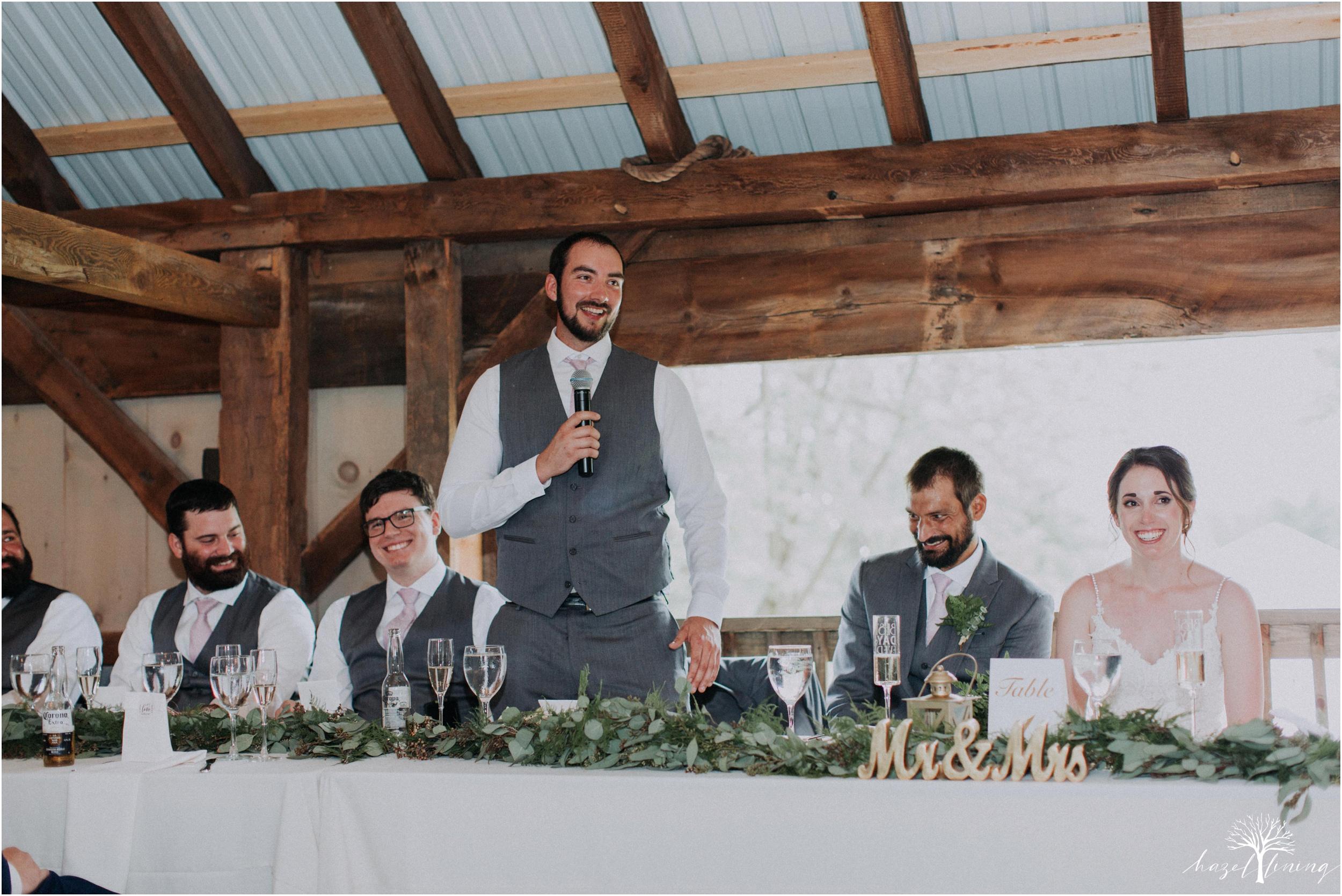 hazel-lining-travel-wedding-elopement-photography-lisa-landon-shoemaker-the-farm-bakery-and-events-bucks-county-quakertown-pennsylvania-summer-country-outdoor-farm-wedding_0126.jpg