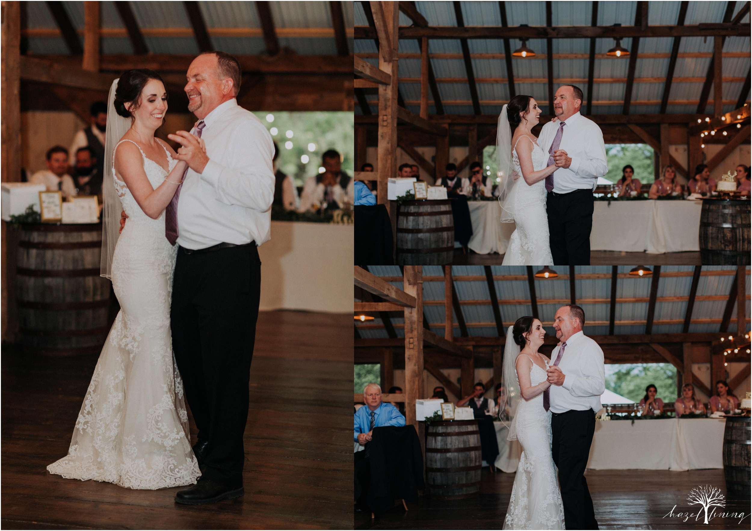 hazel-lining-travel-wedding-elopement-photography-lisa-landon-shoemaker-the-farm-bakery-and-events-bucks-county-quakertown-pennsylvania-summer-country-outdoor-farm-wedding_0129.jpg