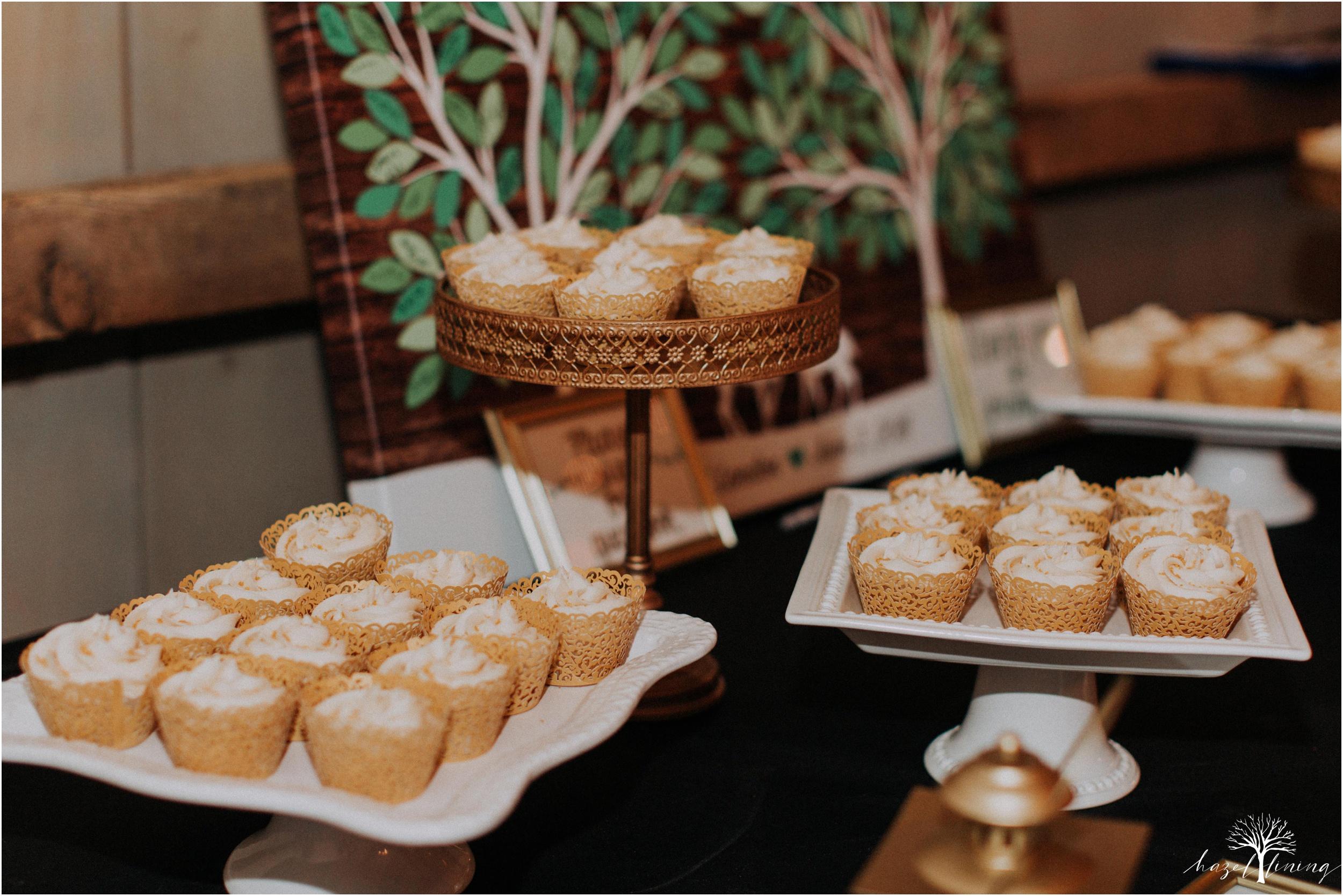 hazel-lining-travel-wedding-elopement-photography-lisa-landon-shoemaker-the-farm-bakery-and-events-bucks-county-quakertown-pennsylvania-summer-country-outdoor-farm-wedding_0137.jpg