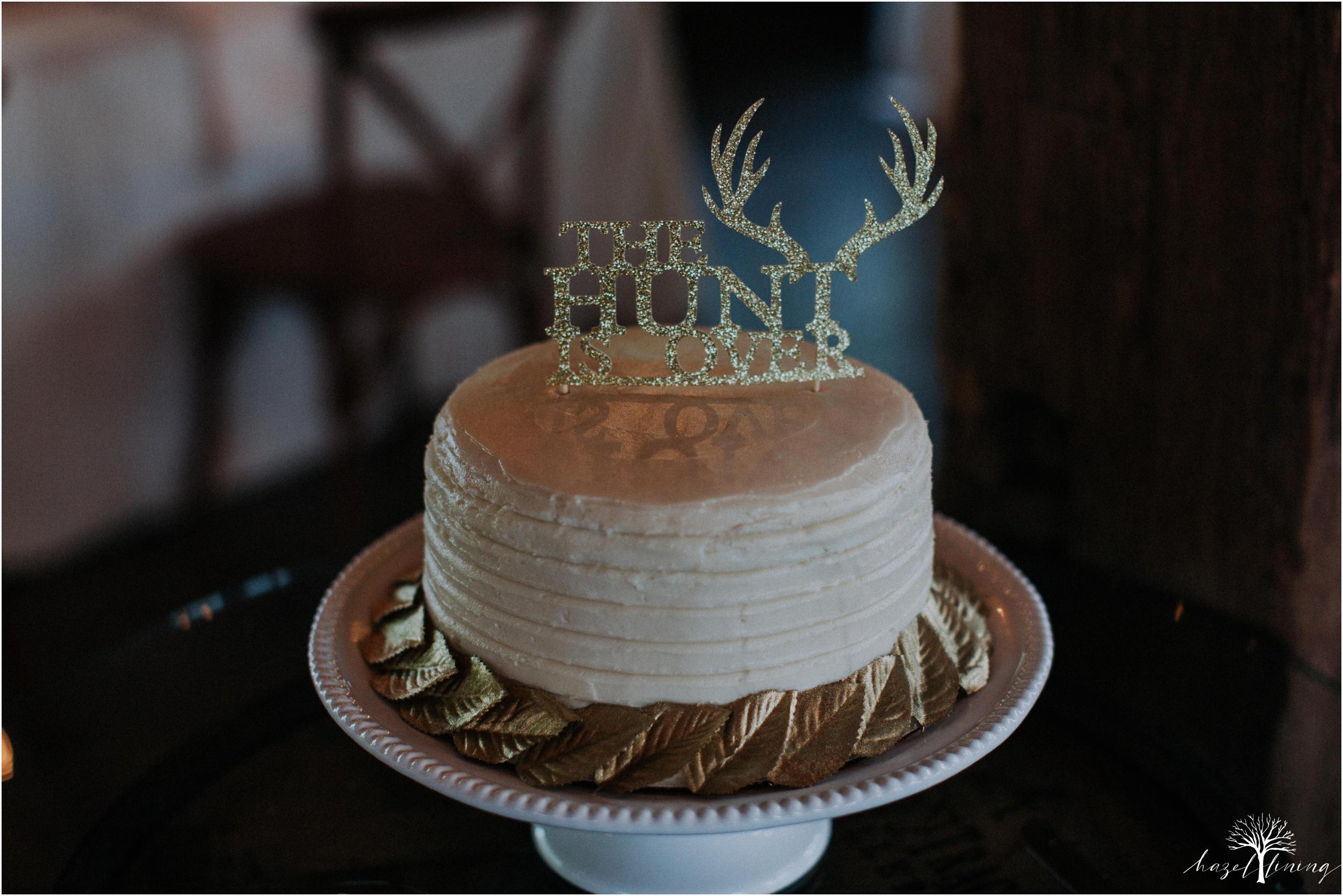 hazel-lining-travel-wedding-elopement-photography-lisa-landon-shoemaker-the-farm-bakery-and-events-bucks-county-quakertown-pennsylvania-summer-country-outdoor-farm-wedding_0140.jpg