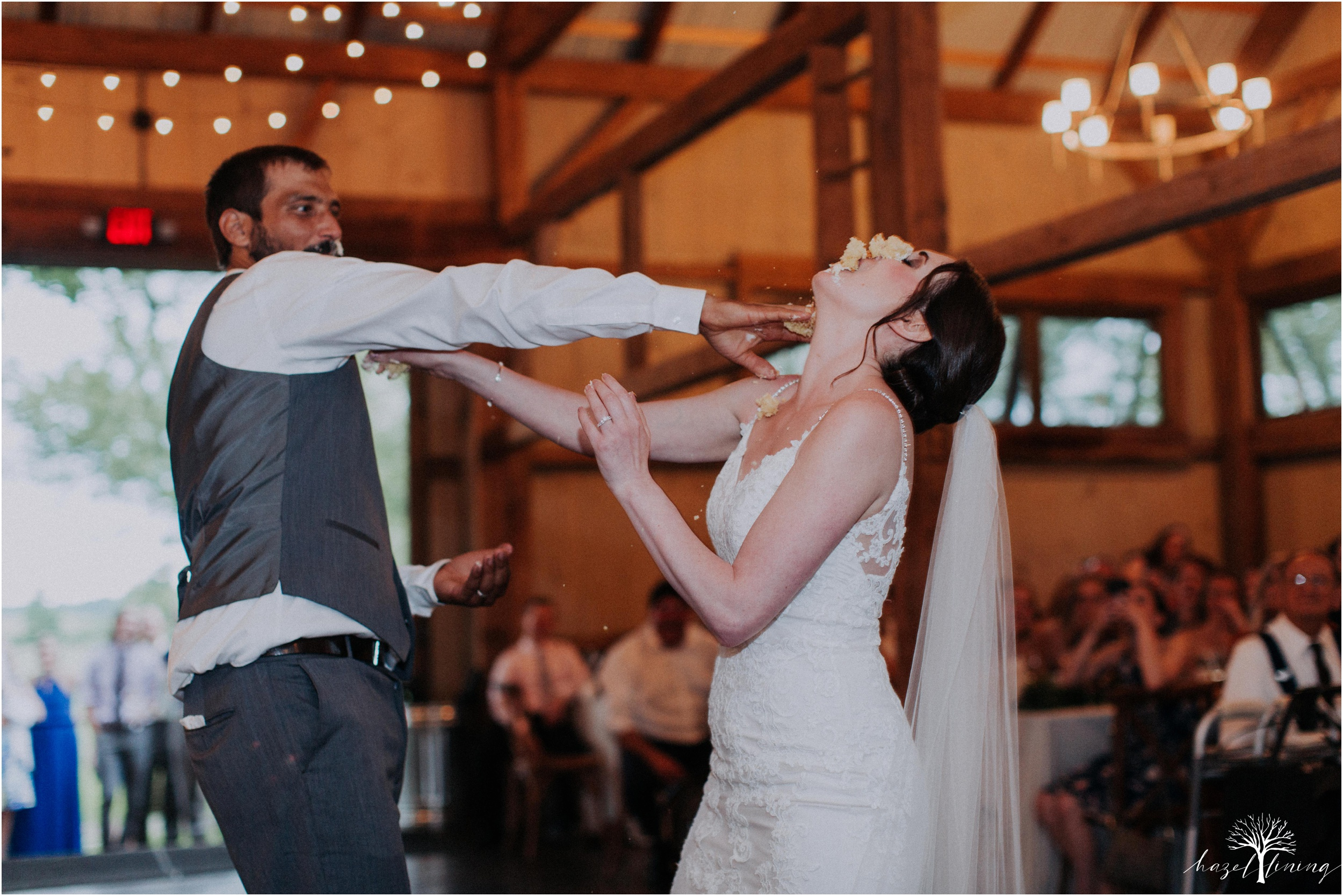 hazel-lining-travel-wedding-elopement-photography-lisa-landon-shoemaker-the-farm-bakery-and-events-bucks-county-quakertown-pennsylvania-summer-country-outdoor-farm-wedding_0146.jpg