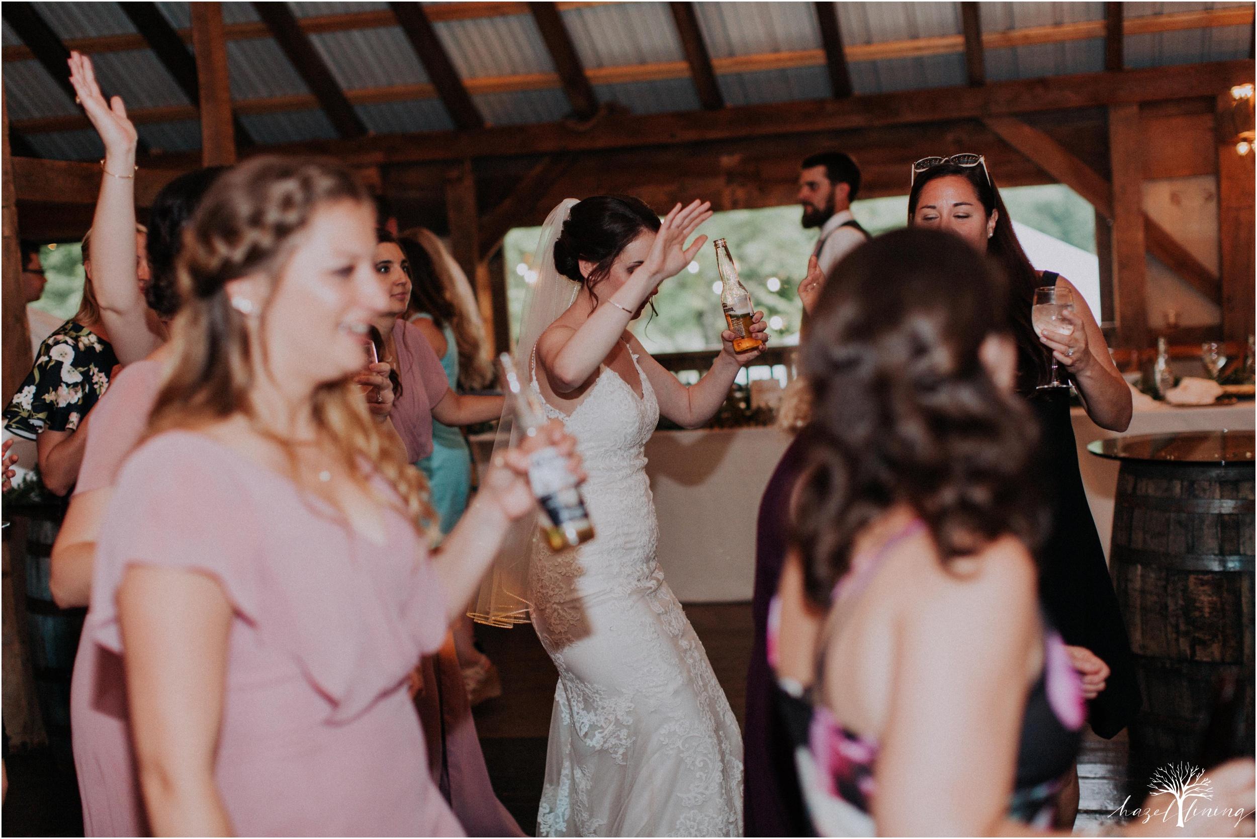 hazel-lining-travel-wedding-elopement-photography-lisa-landon-shoemaker-the-farm-bakery-and-events-bucks-county-quakertown-pennsylvania-summer-country-outdoor-farm-wedding_0148.jpg