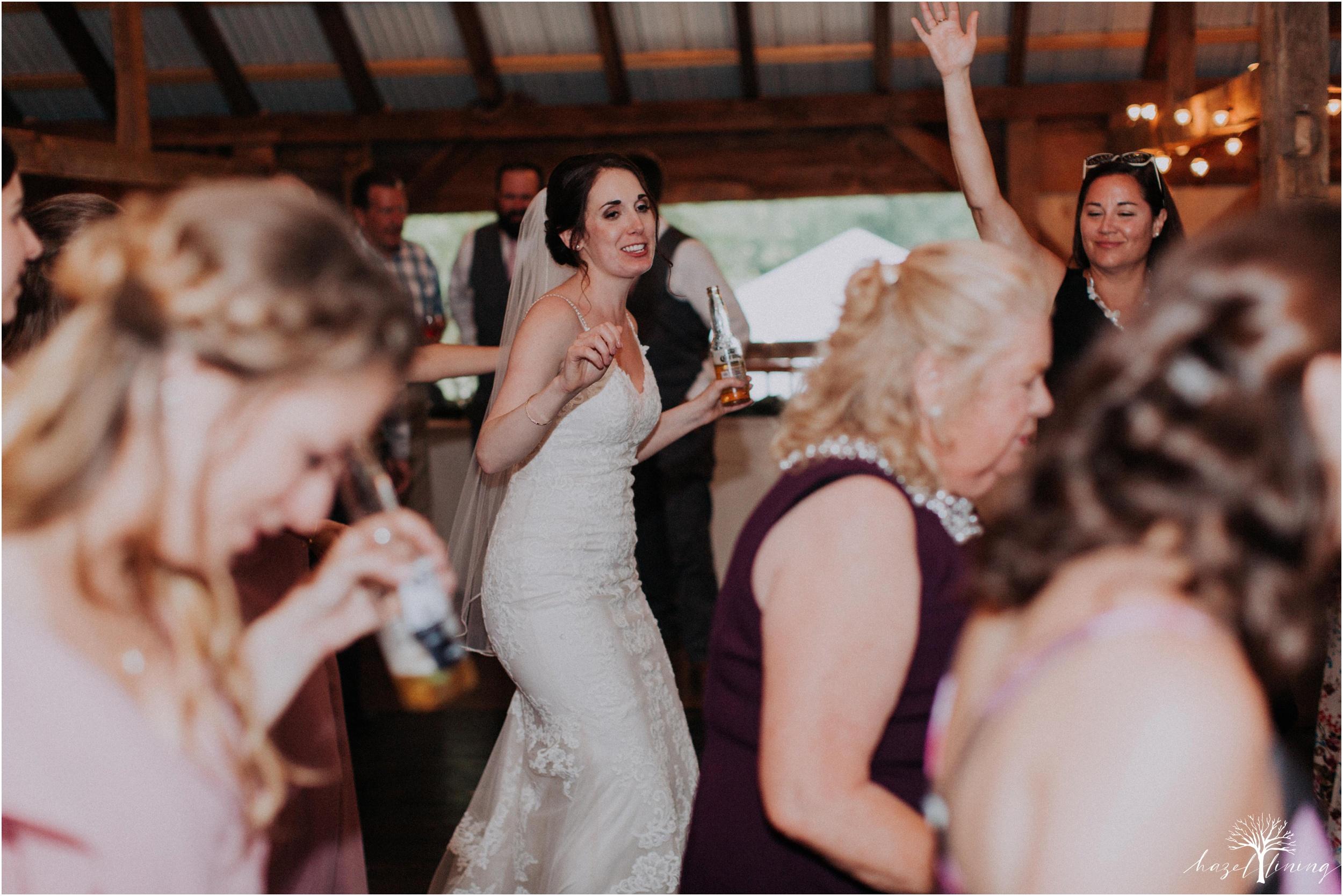 hazel-lining-travel-wedding-elopement-photography-lisa-landon-shoemaker-the-farm-bakery-and-events-bucks-county-quakertown-pennsylvania-summer-country-outdoor-farm-wedding_0150.jpg