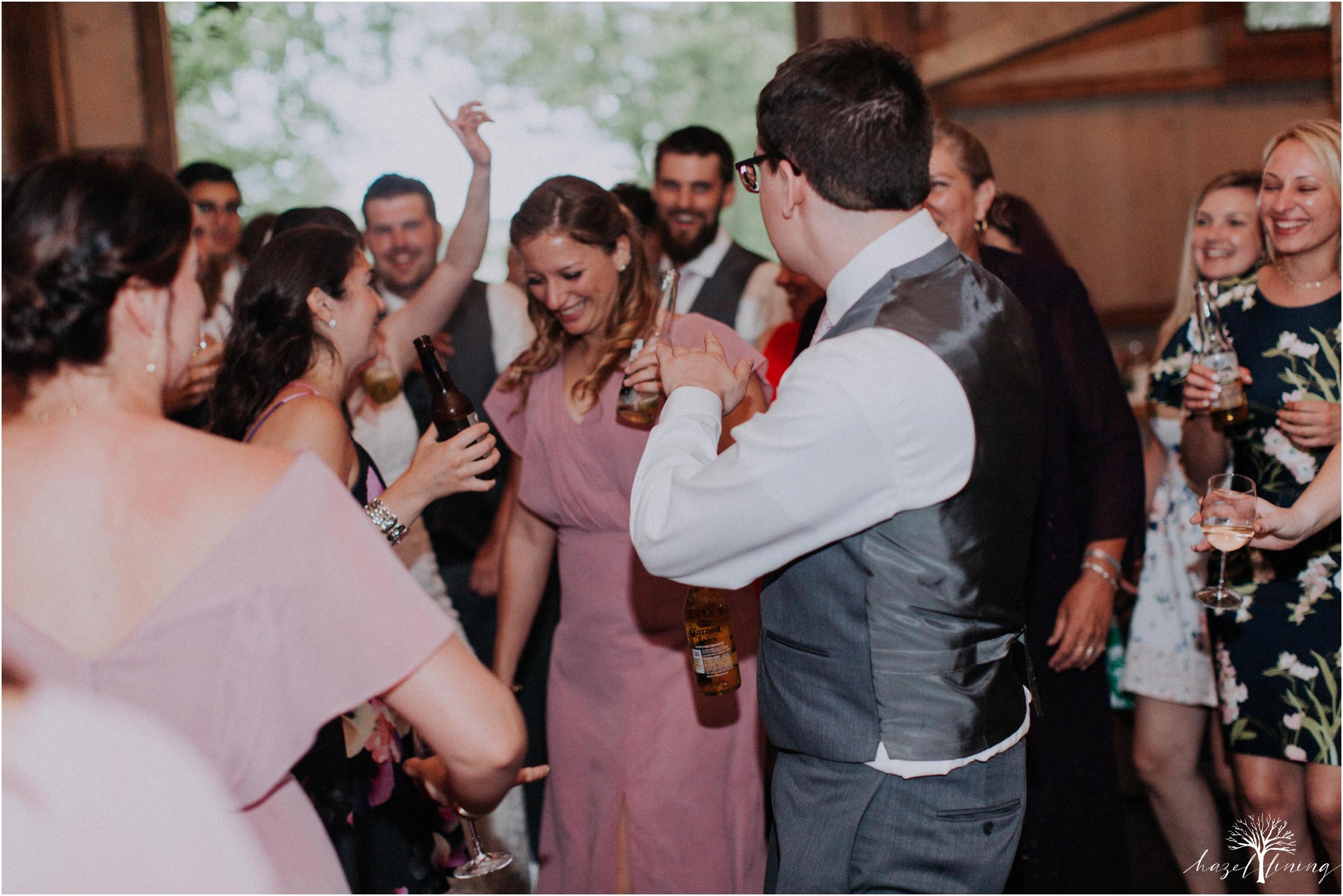 hazel-lining-travel-wedding-elopement-photography-lisa-landon-shoemaker-the-farm-bakery-and-events-bucks-county-quakertown-pennsylvania-summer-country-outdoor-farm-wedding_0151.jpg