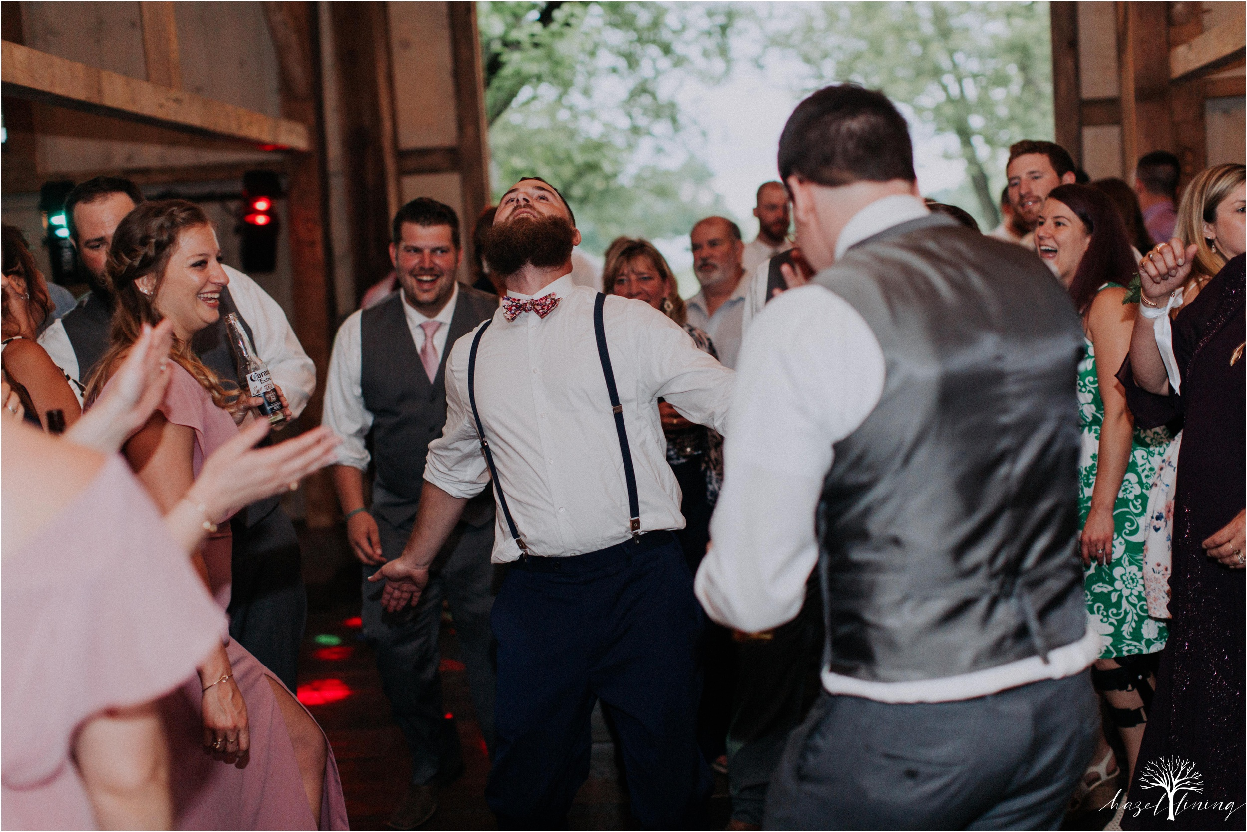 hazel-lining-travel-wedding-elopement-photography-lisa-landon-shoemaker-the-farm-bakery-and-events-bucks-county-quakertown-pennsylvania-summer-country-outdoor-farm-wedding_0153.jpg