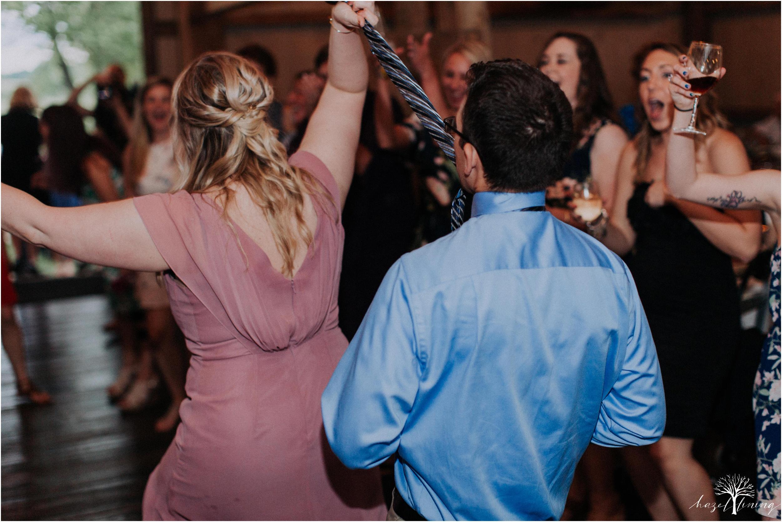 hazel-lining-travel-wedding-elopement-photography-lisa-landon-shoemaker-the-farm-bakery-and-events-bucks-county-quakertown-pennsylvania-summer-country-outdoor-farm-wedding_0156.jpg