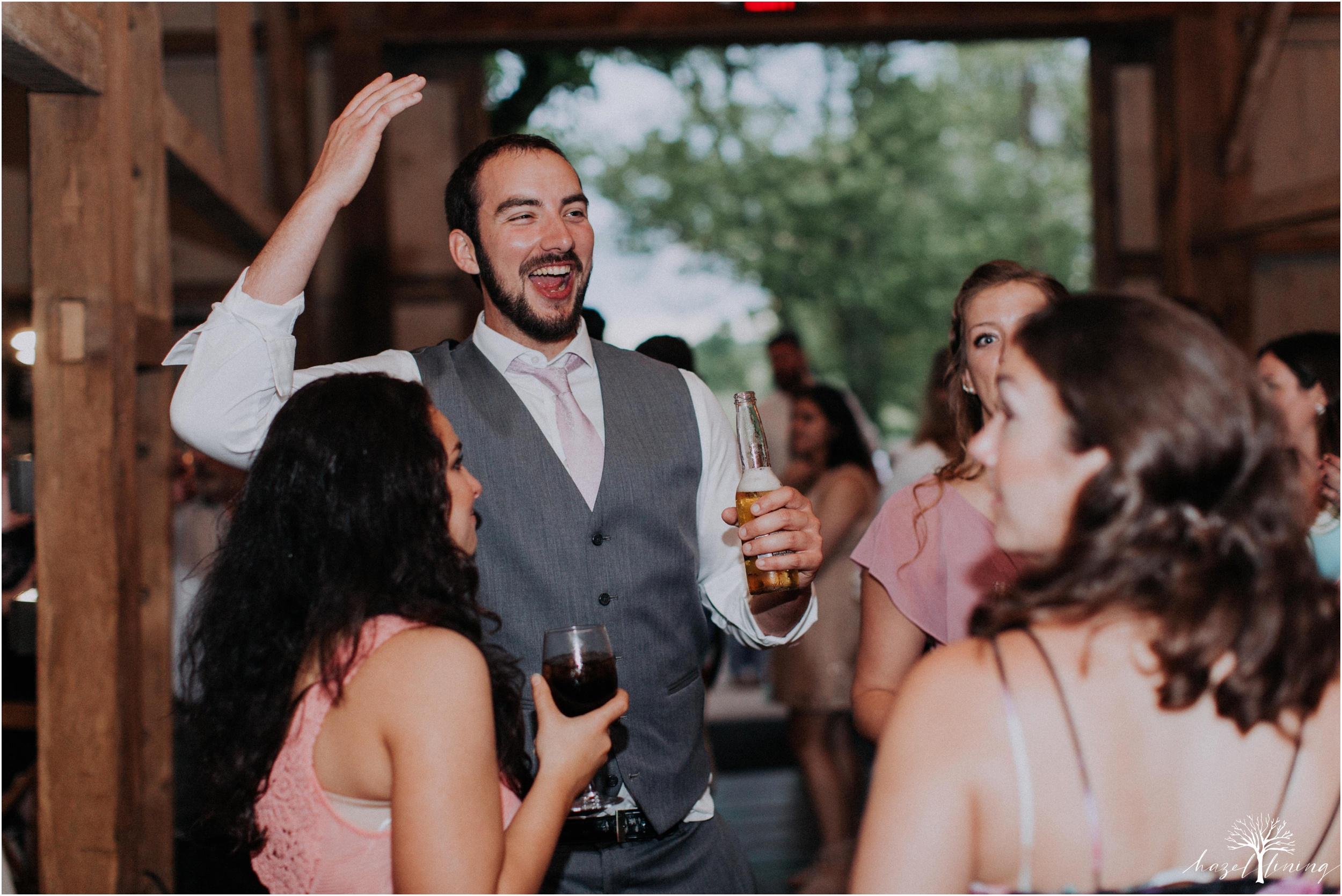 hazel-lining-travel-wedding-elopement-photography-lisa-landon-shoemaker-the-farm-bakery-and-events-bucks-county-quakertown-pennsylvania-summer-country-outdoor-farm-wedding_0159.jpg