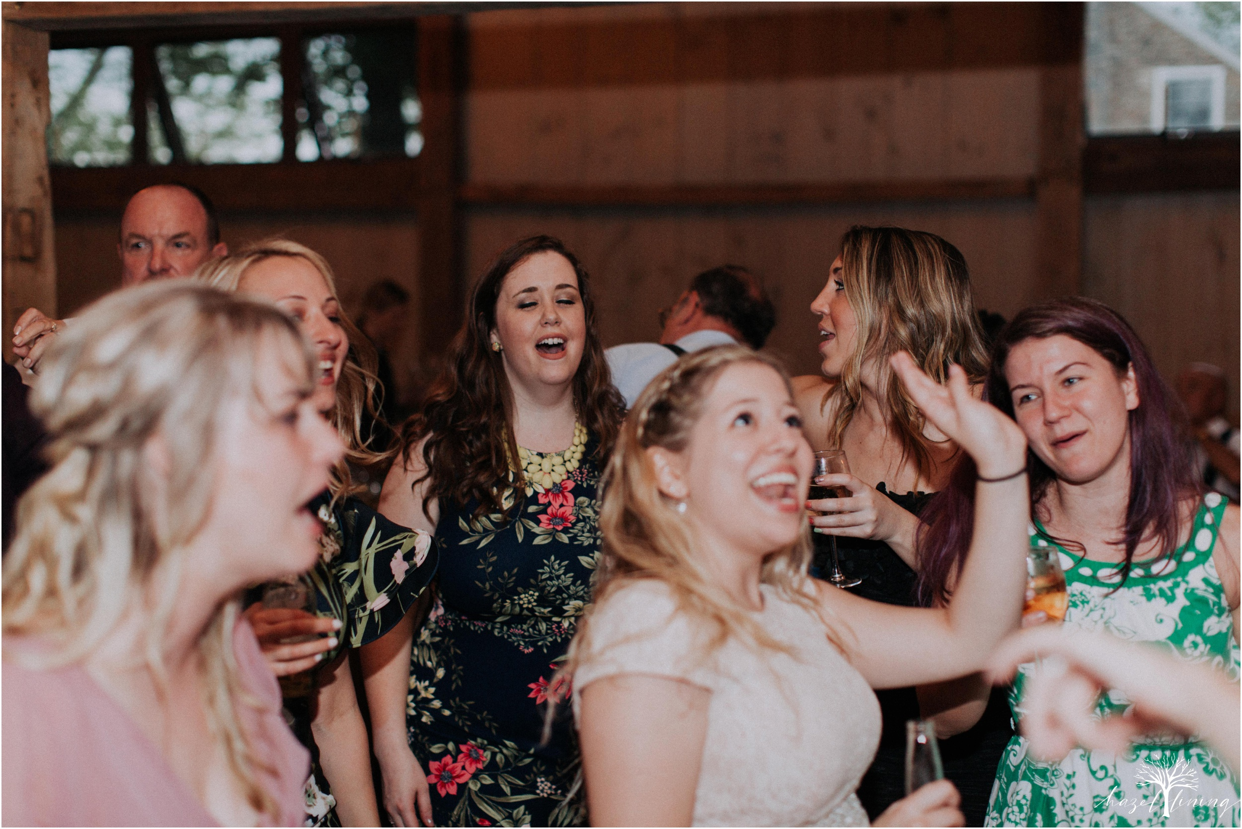 hazel-lining-travel-wedding-elopement-photography-lisa-landon-shoemaker-the-farm-bakery-and-events-bucks-county-quakertown-pennsylvania-summer-country-outdoor-farm-wedding_0158.jpg