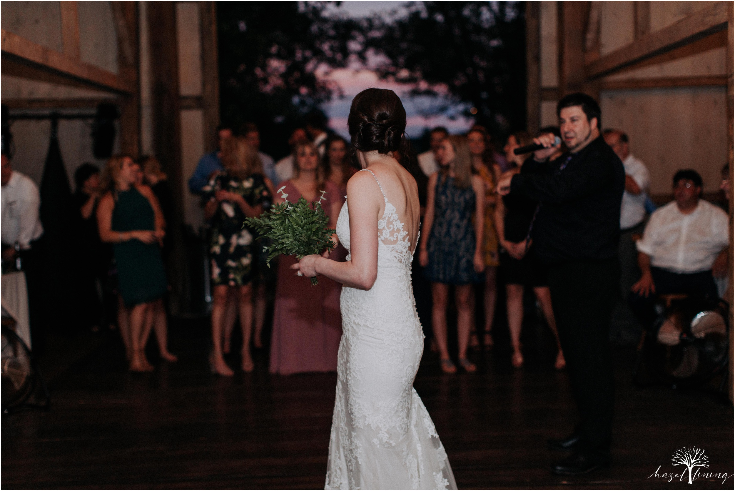 hazel-lining-travel-wedding-elopement-photography-lisa-landon-shoemaker-the-farm-bakery-and-events-bucks-county-quakertown-pennsylvania-summer-country-outdoor-farm-wedding_0162.jpg