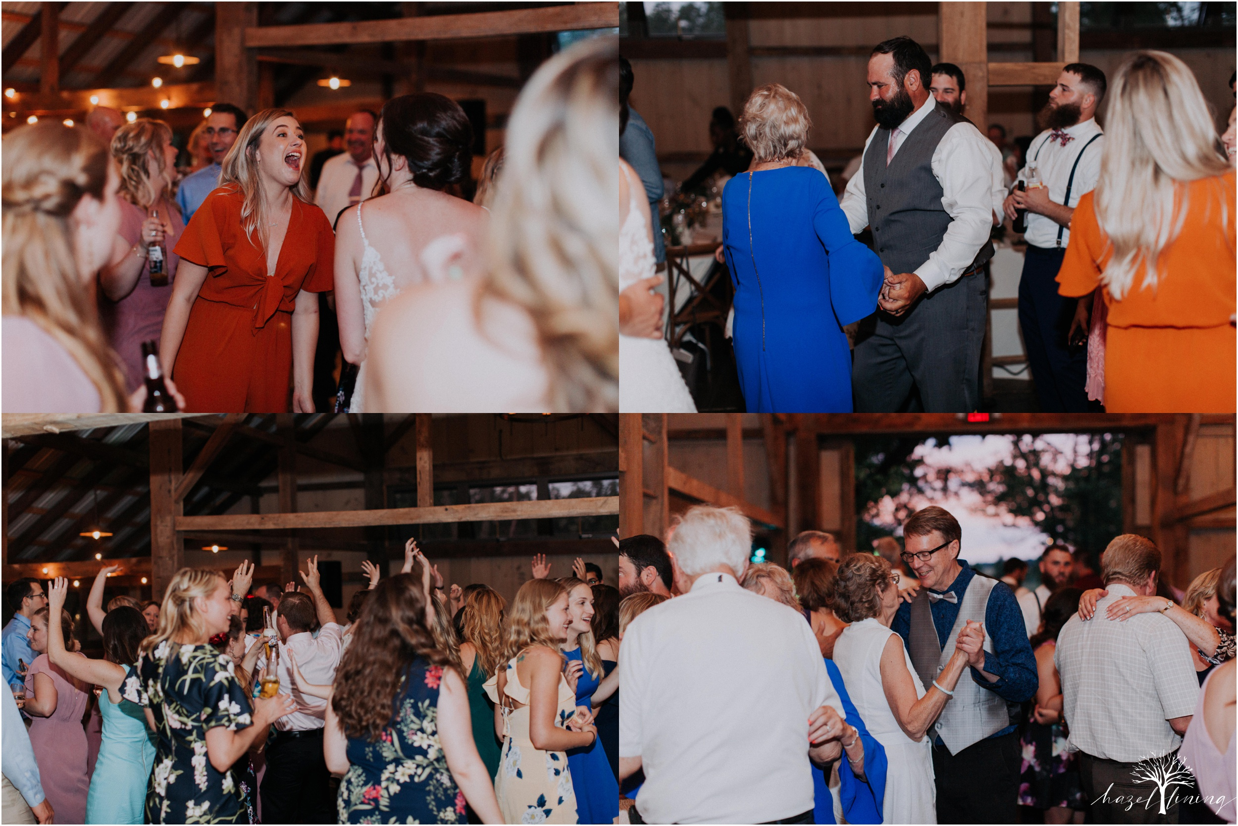 hazel-lining-travel-wedding-elopement-photography-lisa-landon-shoemaker-the-farm-bakery-and-events-bucks-county-quakertown-pennsylvania-summer-country-outdoor-farm-wedding_0160.jpg