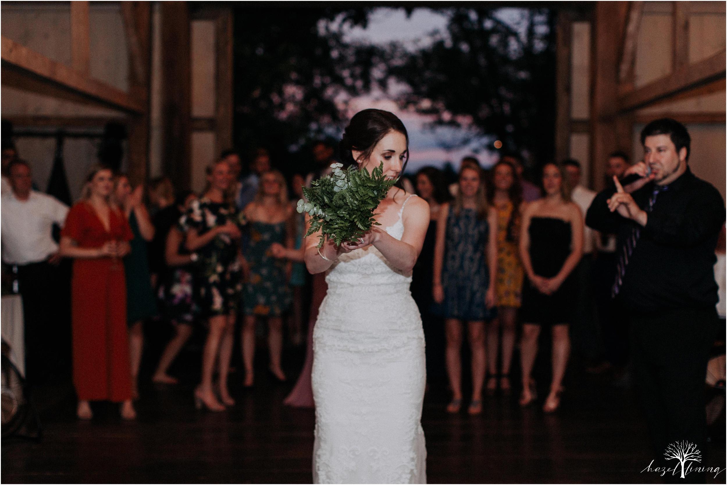 hazel-lining-travel-wedding-elopement-photography-lisa-landon-shoemaker-the-farm-bakery-and-events-bucks-county-quakertown-pennsylvania-summer-country-outdoor-farm-wedding_0163.jpg