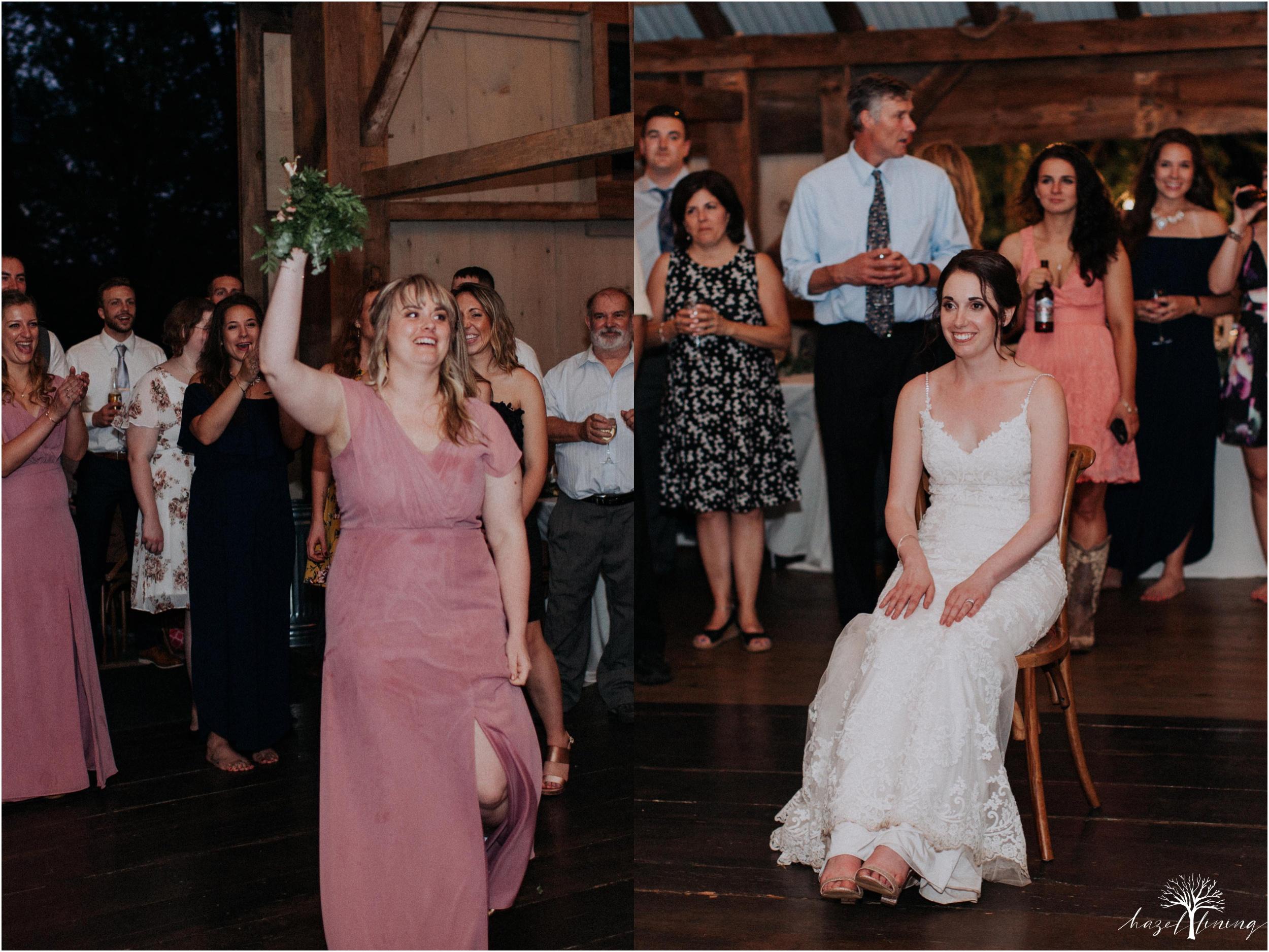 hazel-lining-travel-wedding-elopement-photography-lisa-landon-shoemaker-the-farm-bakery-and-events-bucks-county-quakertown-pennsylvania-summer-country-outdoor-farm-wedding_0164.jpg