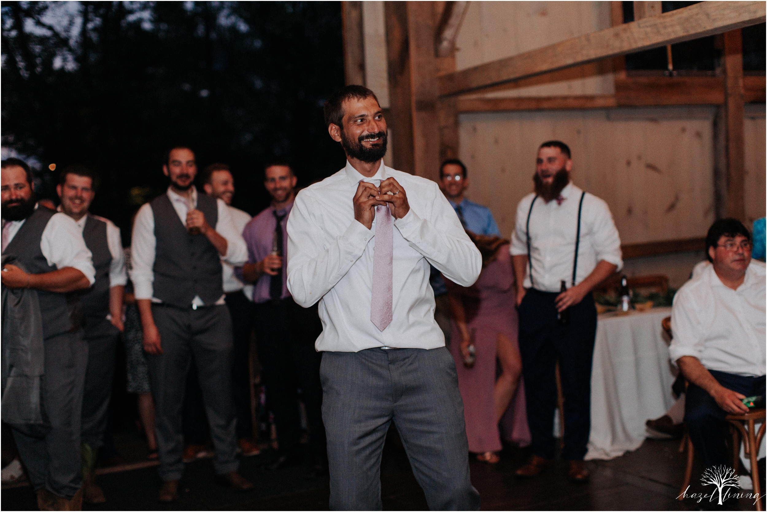 hazel-lining-travel-wedding-elopement-photography-lisa-landon-shoemaker-the-farm-bakery-and-events-bucks-county-quakertown-pennsylvania-summer-country-outdoor-farm-wedding_0165.jpg