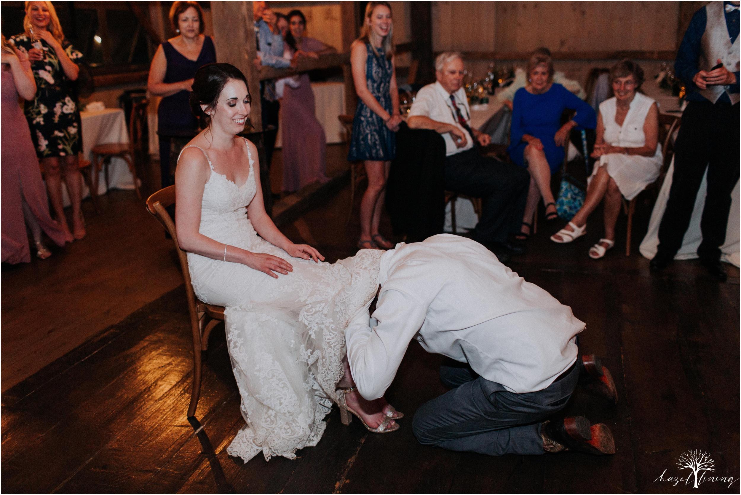 hazel-lining-travel-wedding-elopement-photography-lisa-landon-shoemaker-the-farm-bakery-and-events-bucks-county-quakertown-pennsylvania-summer-country-outdoor-farm-wedding_0166.jpg