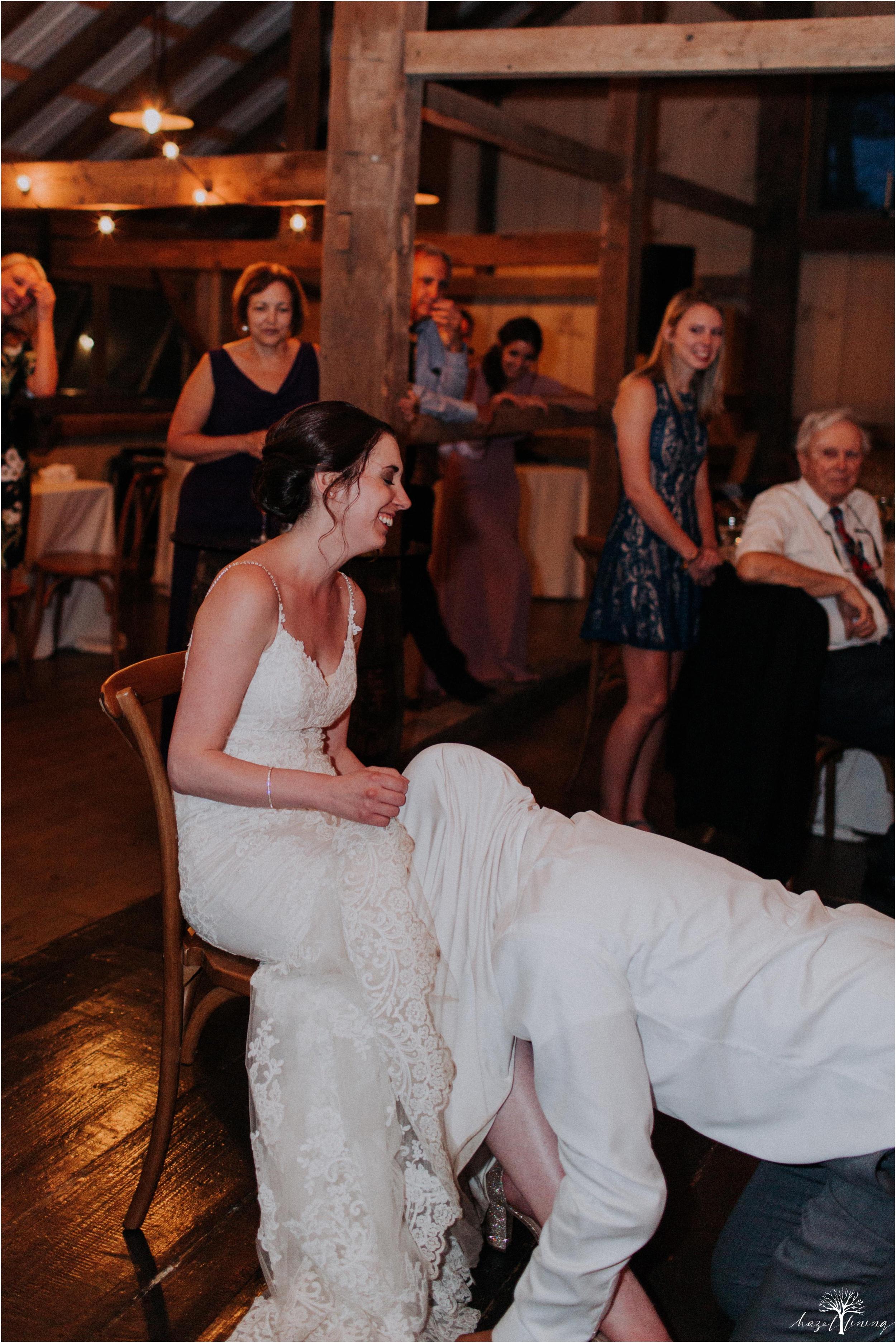 hazel-lining-travel-wedding-elopement-photography-lisa-landon-shoemaker-the-farm-bakery-and-events-bucks-county-quakertown-pennsylvania-summer-country-outdoor-farm-wedding_0167.jpg