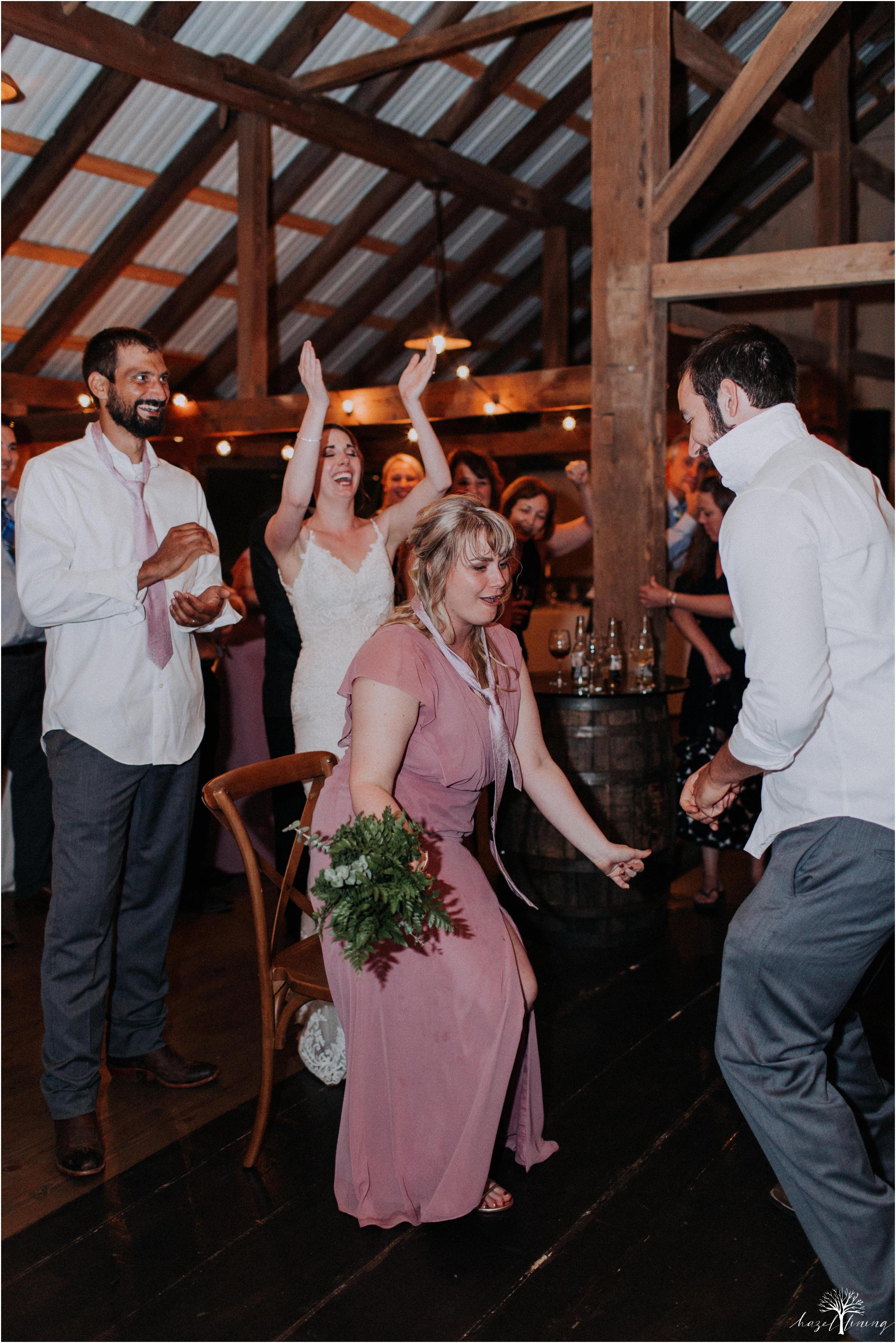 hazel-lining-travel-wedding-elopement-photography-lisa-landon-shoemaker-the-farm-bakery-and-events-bucks-county-quakertown-pennsylvania-summer-country-outdoor-farm-wedding_0171.jpg