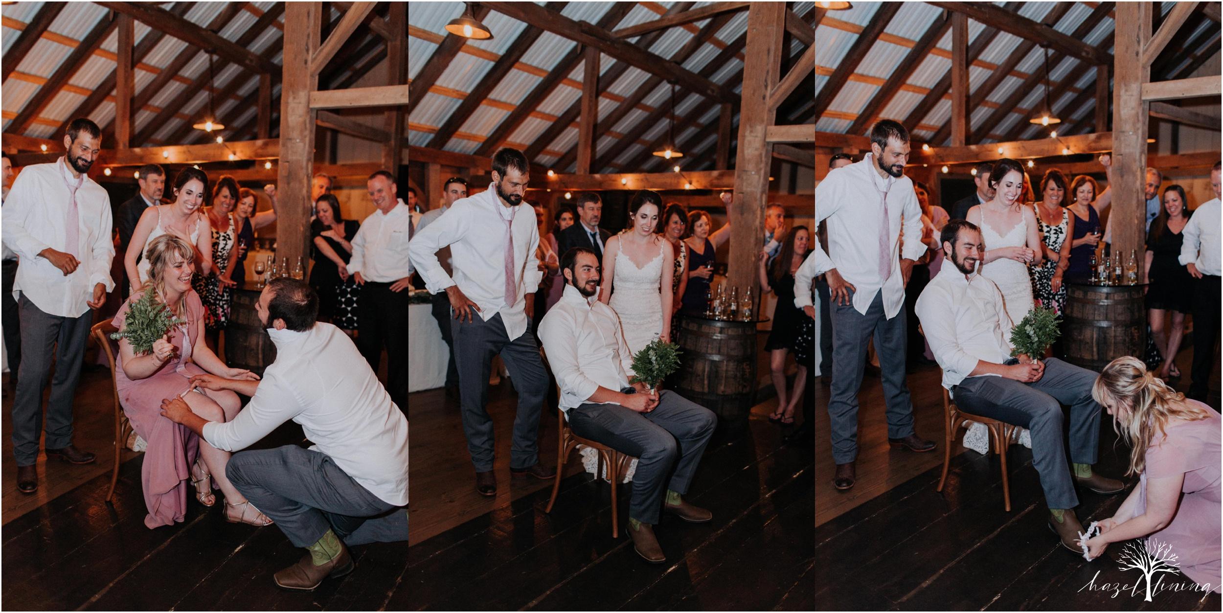 hazel-lining-travel-wedding-elopement-photography-lisa-landon-shoemaker-the-farm-bakery-and-events-bucks-county-quakertown-pennsylvania-summer-country-outdoor-farm-wedding_0173.jpg