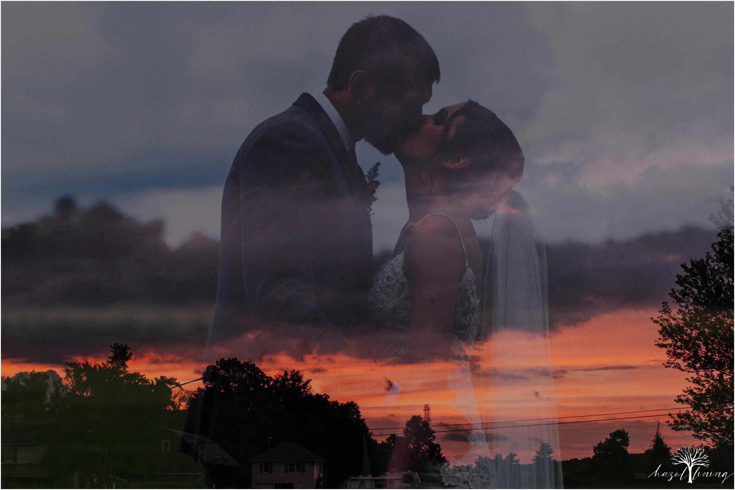 hazel-lining-travel-wedding-elopement-photography-lisa-landon-shoemaker-the-farm-bakery-and-events-bucks-county-quakertown-pennsylvania-summer-country-outdoor-farm-wedding_0175.jpg