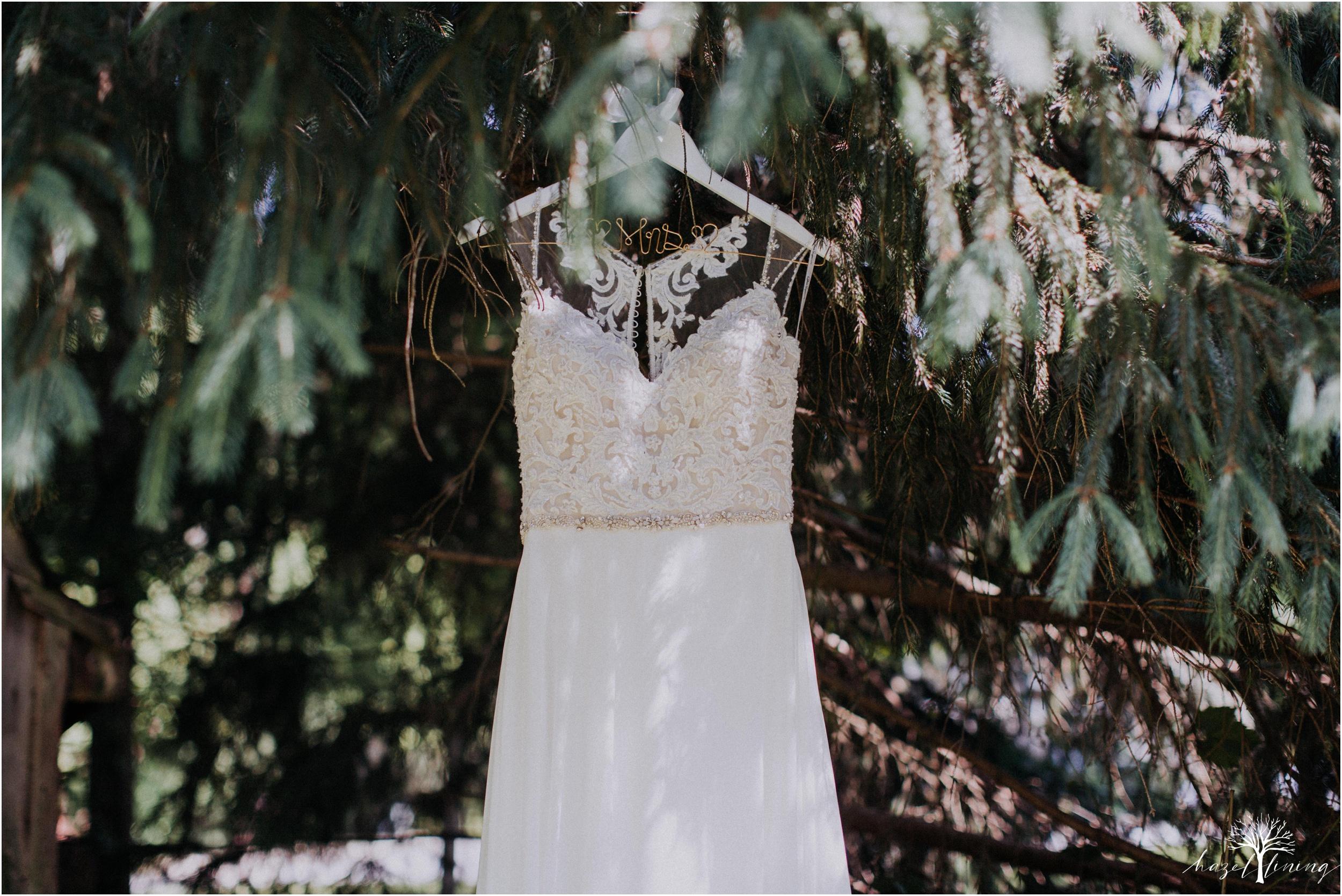 hazel-lining-travel-wedding-elopement-photography_0006.jpg