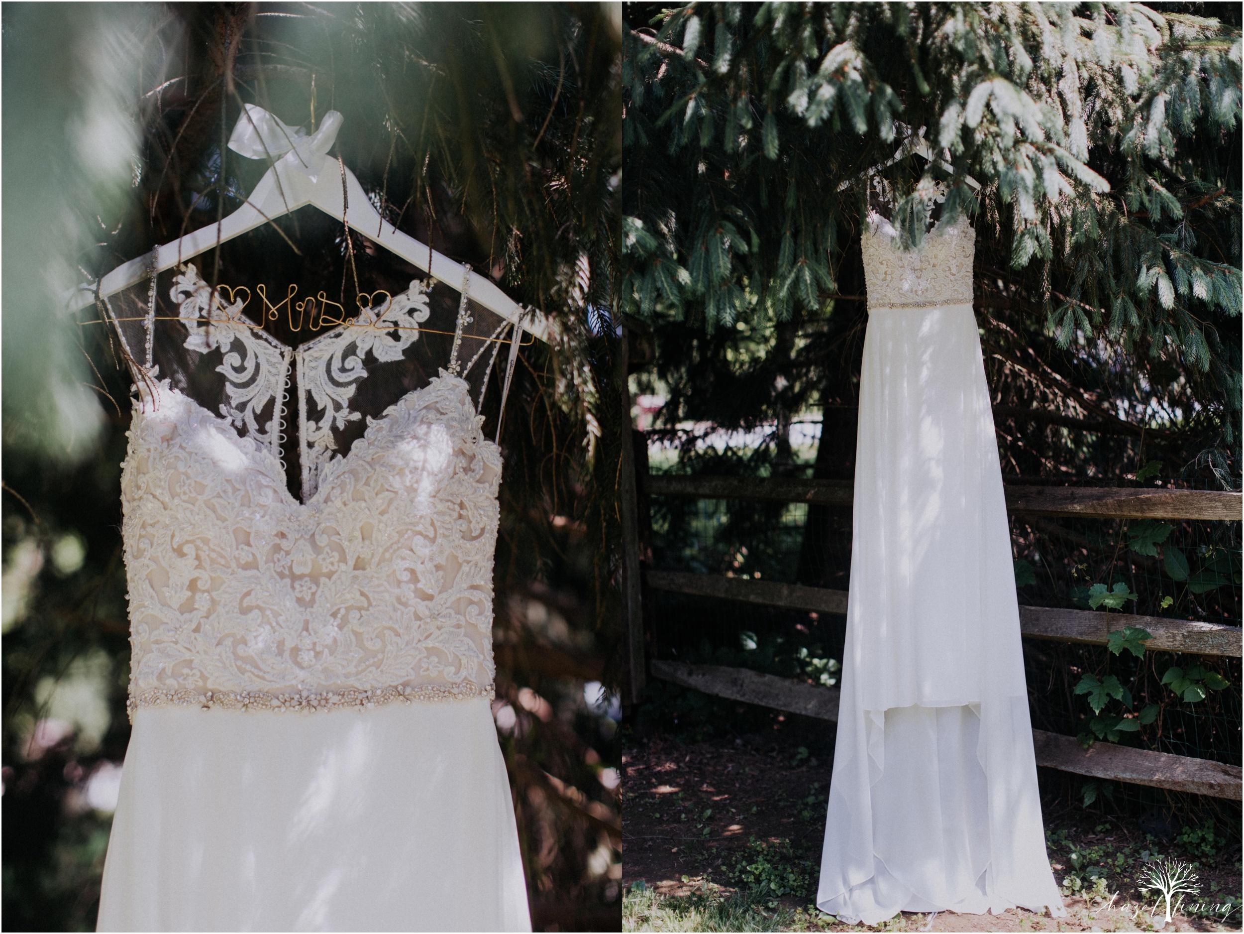 hazel-lining-travel-wedding-elopement-photography_0007.jpg