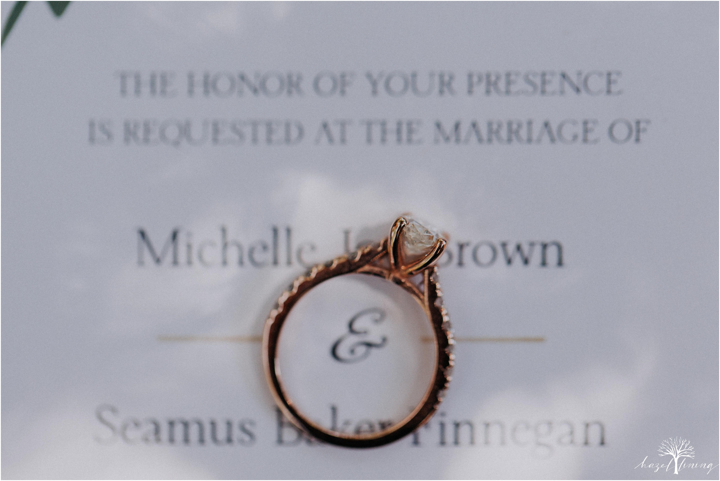 hazel-lining-travel-wedding-elopement-photography_0009.jpg