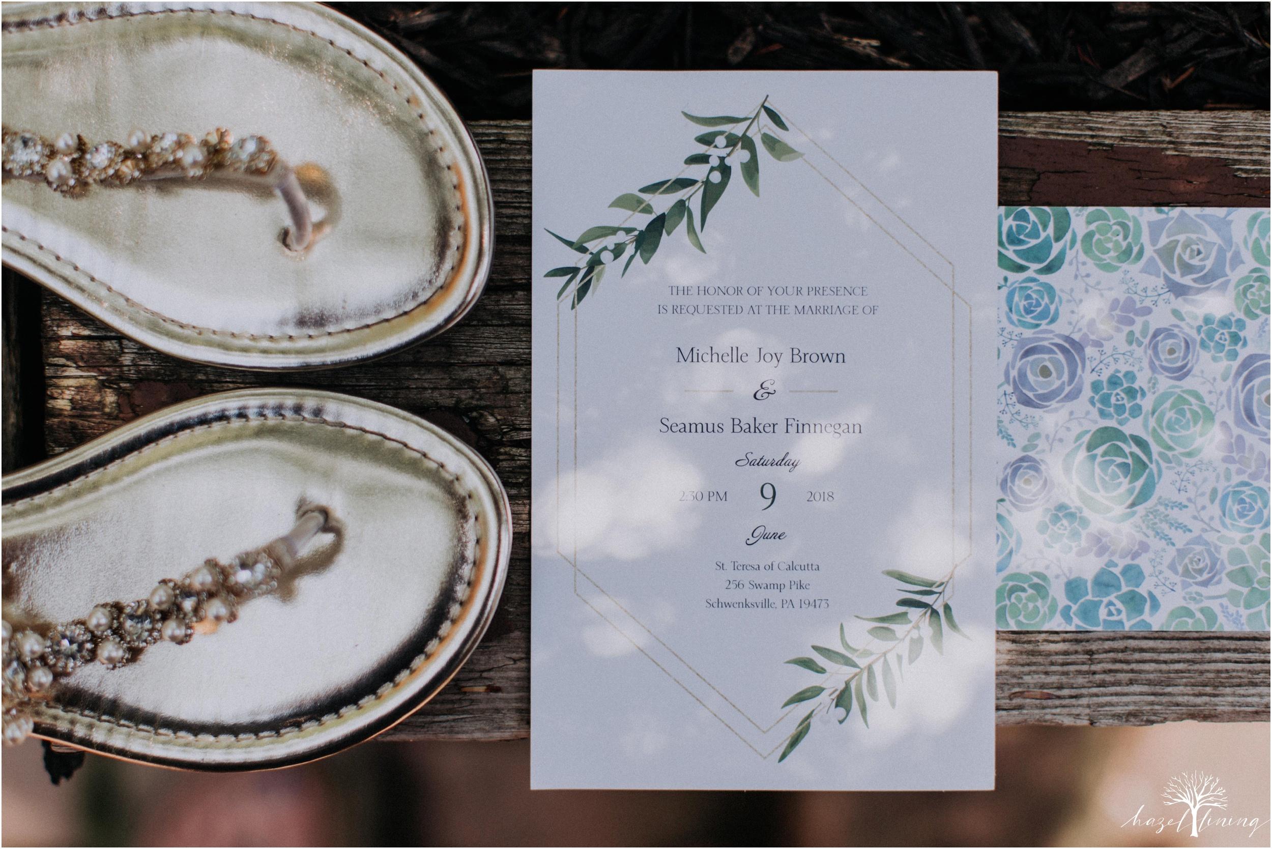 hazel-lining-travel-wedding-elopement-photography_0008.jpg