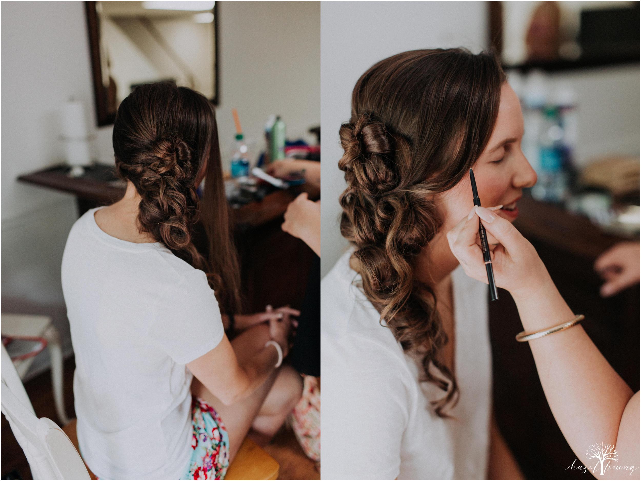 hazel-lining-travel-wedding-elopement-photography_0010.jpg