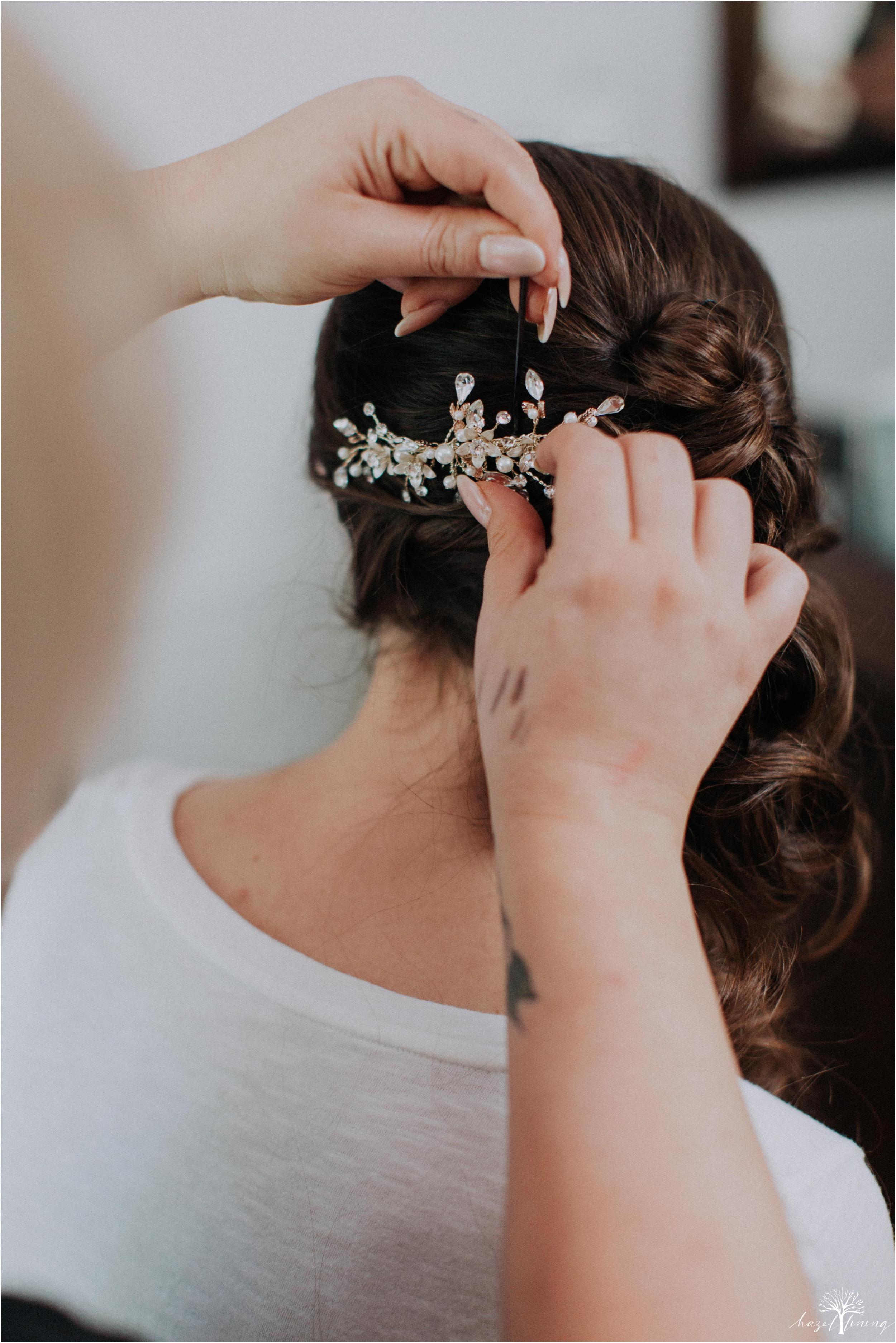 hazel-lining-travel-wedding-elopement-photography_0012.jpg