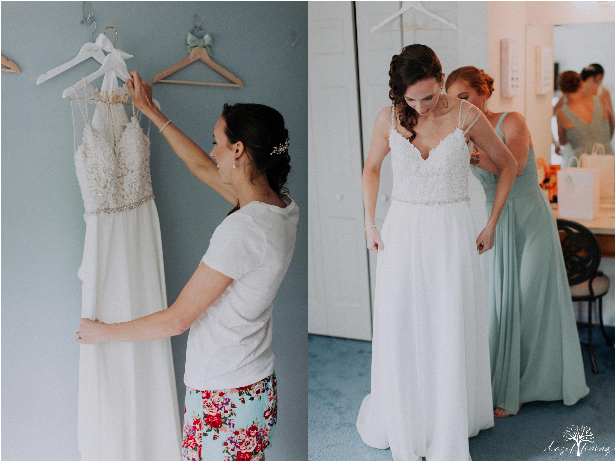 hazel-lining-travel-wedding-elopement-photography_0016.jpg