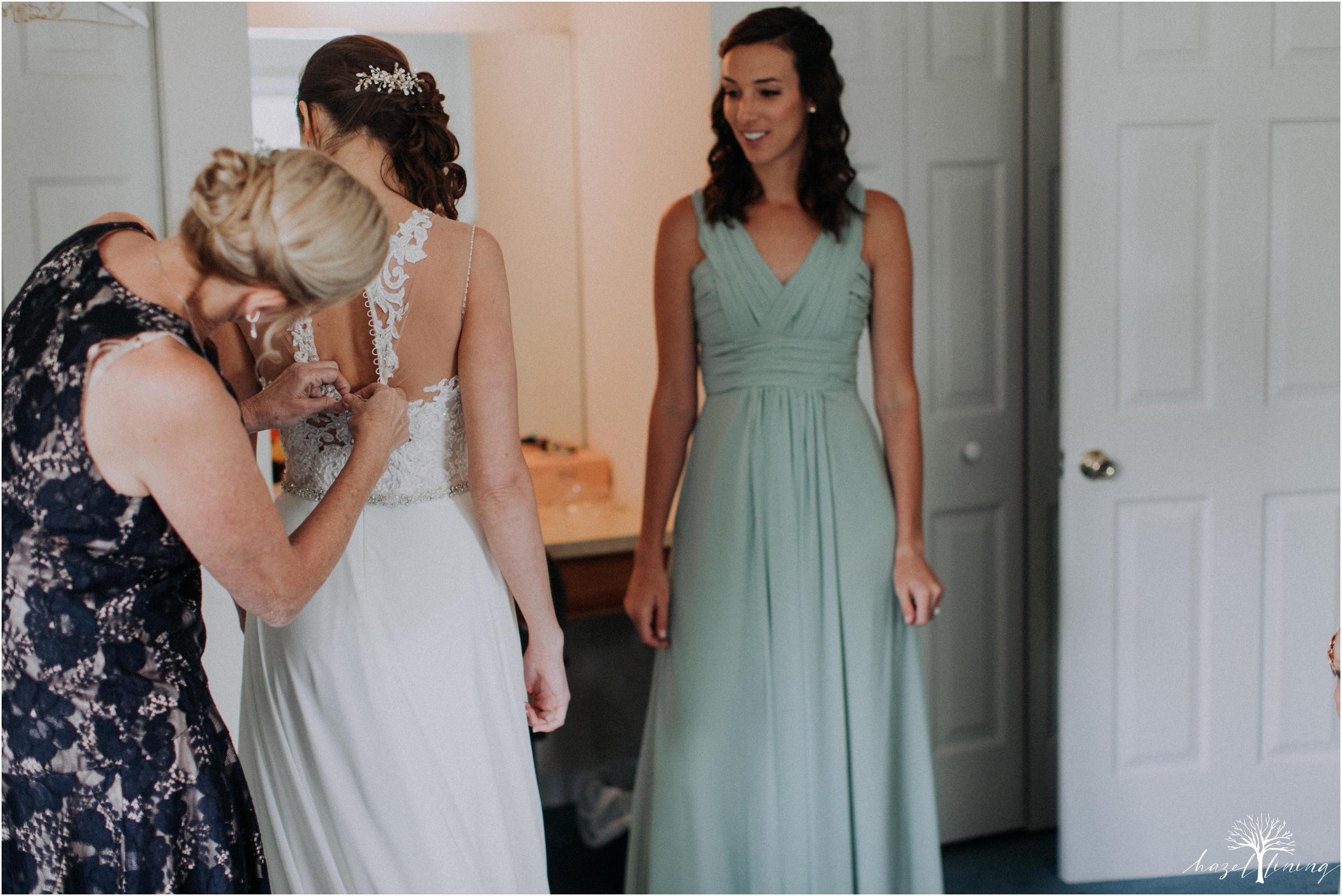 hazel-lining-travel-wedding-elopement-photography_0017.jpg