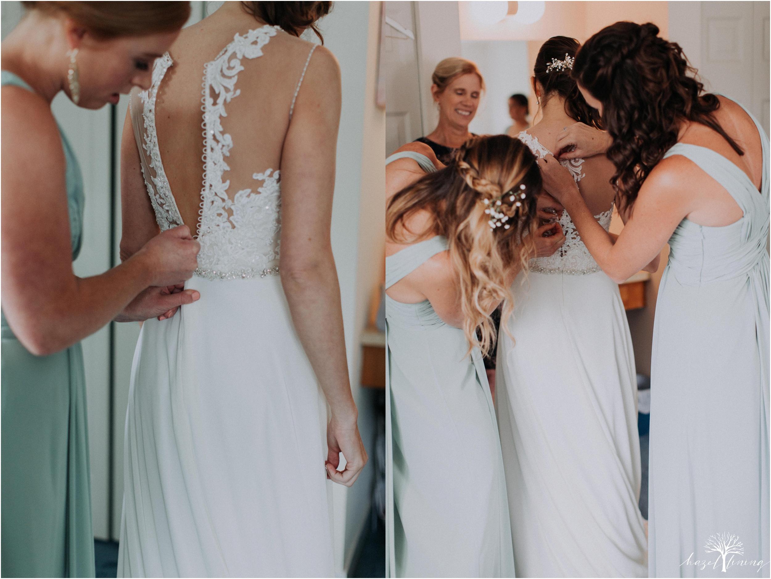 hazel-lining-travel-wedding-elopement-photography_0018.jpg