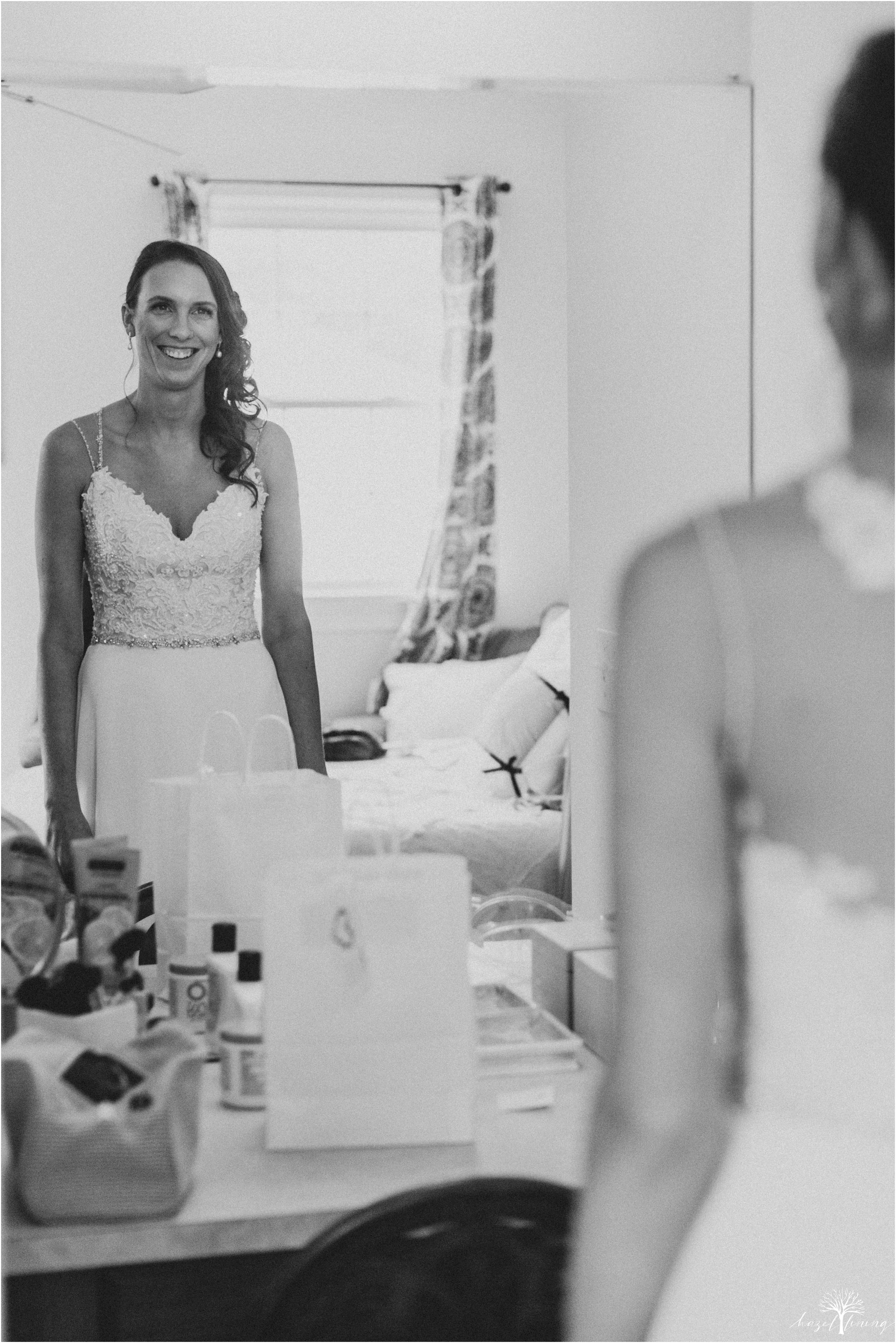 hazel-lining-travel-wedding-elopement-photography_0020.jpg