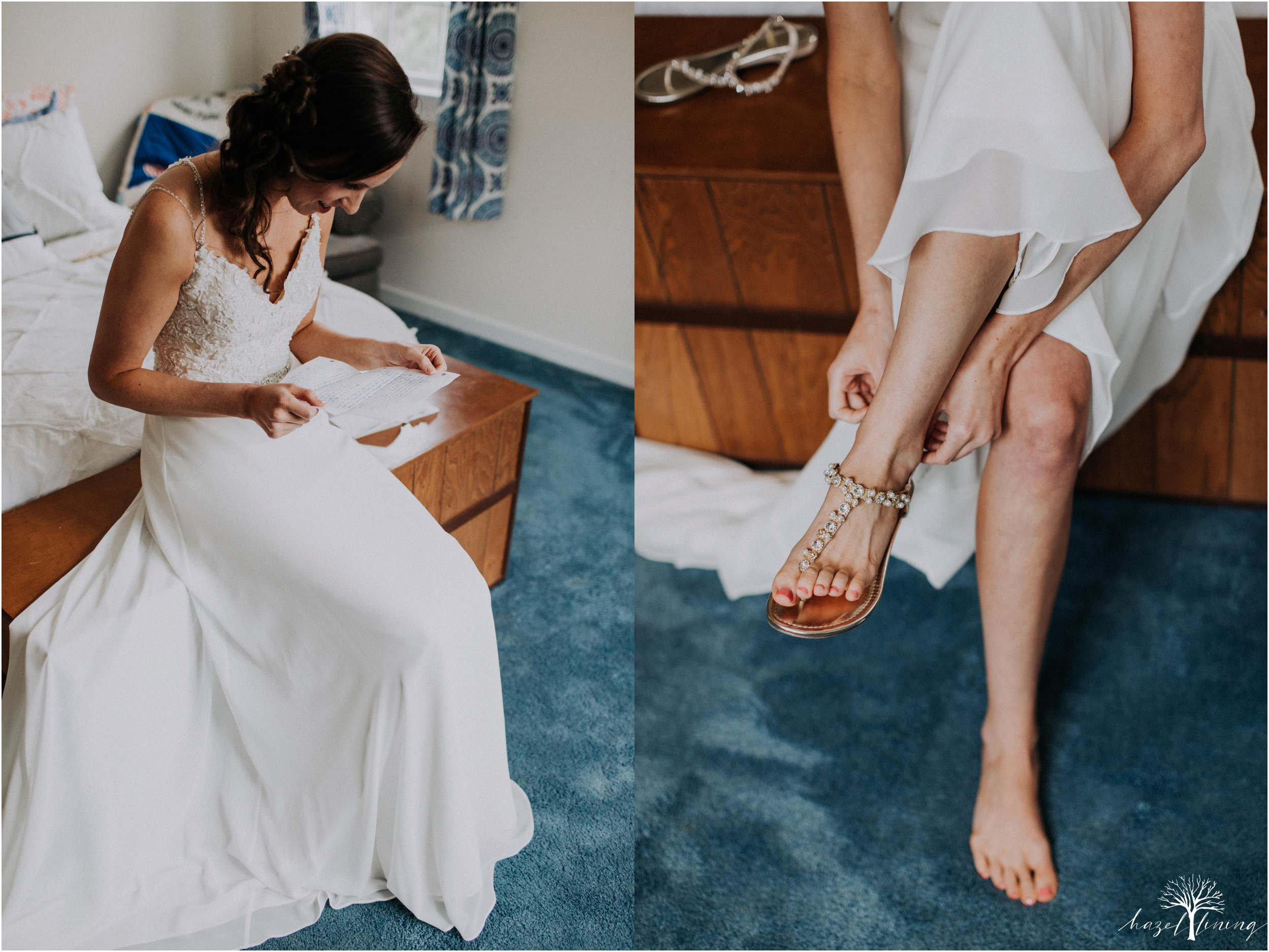 hazel-lining-travel-wedding-elopement-photography_0021.jpg