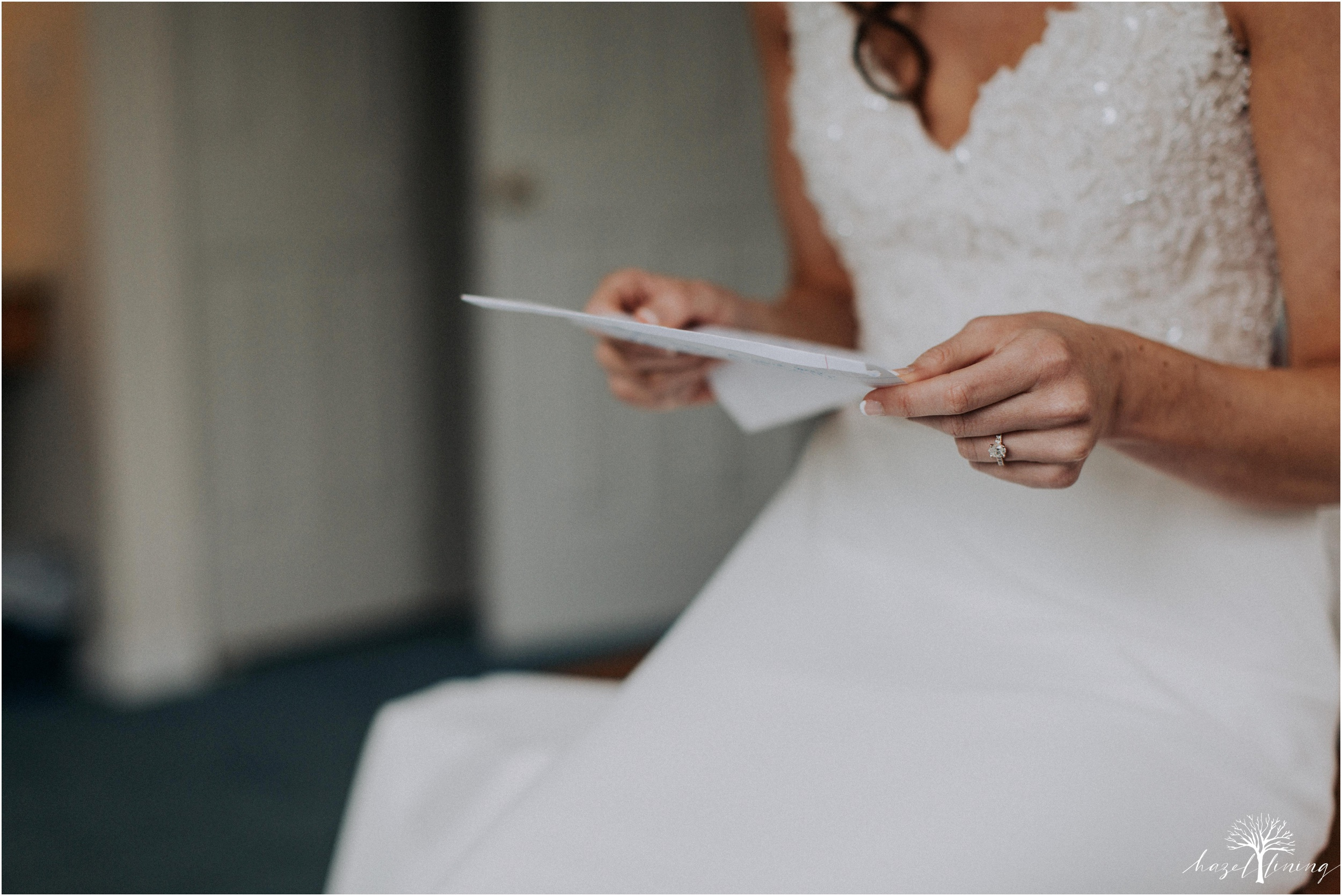hazel-lining-travel-wedding-elopement-photography_0022.jpg