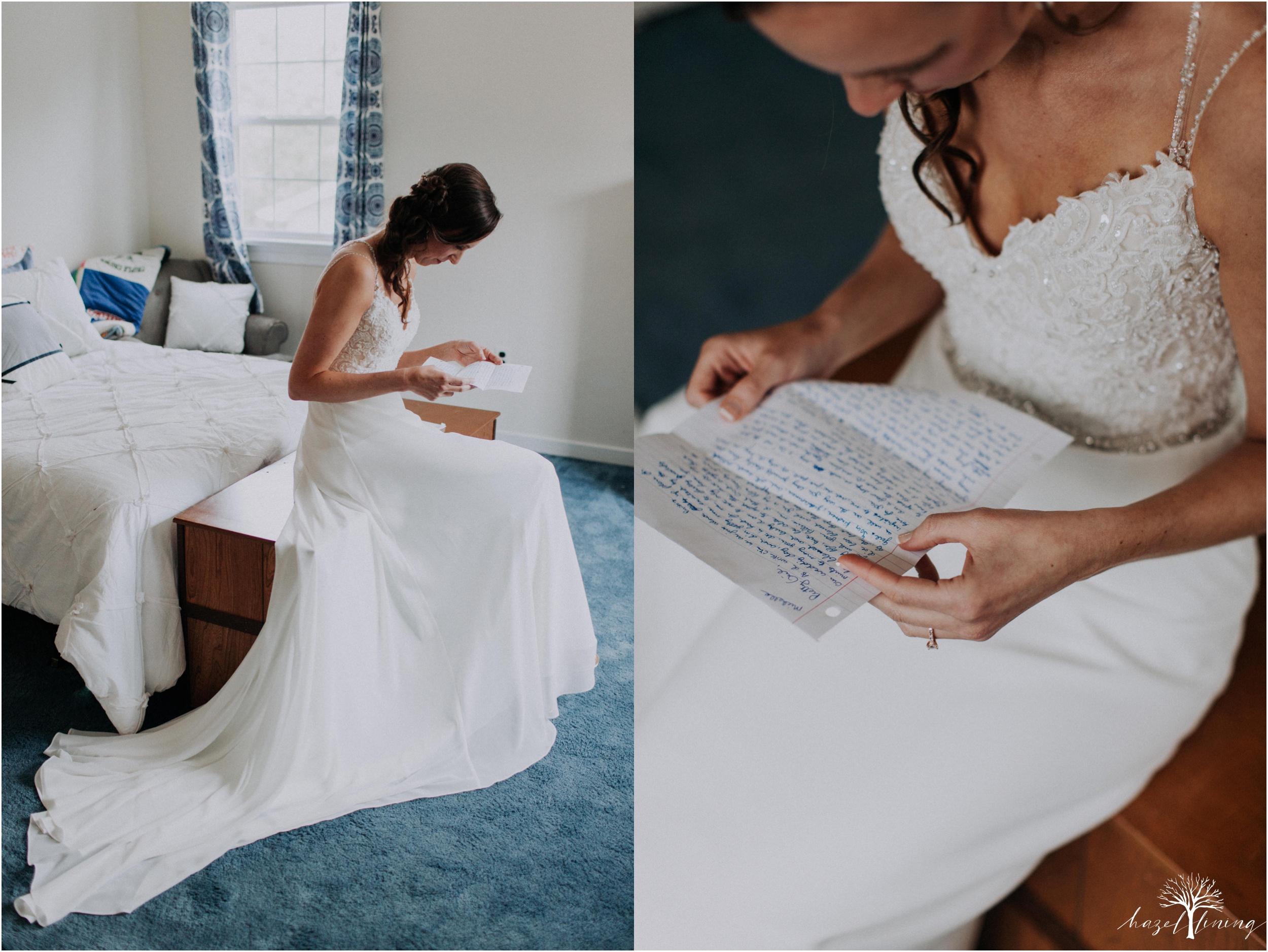 hazel-lining-travel-wedding-elopement-photography_0024.jpg