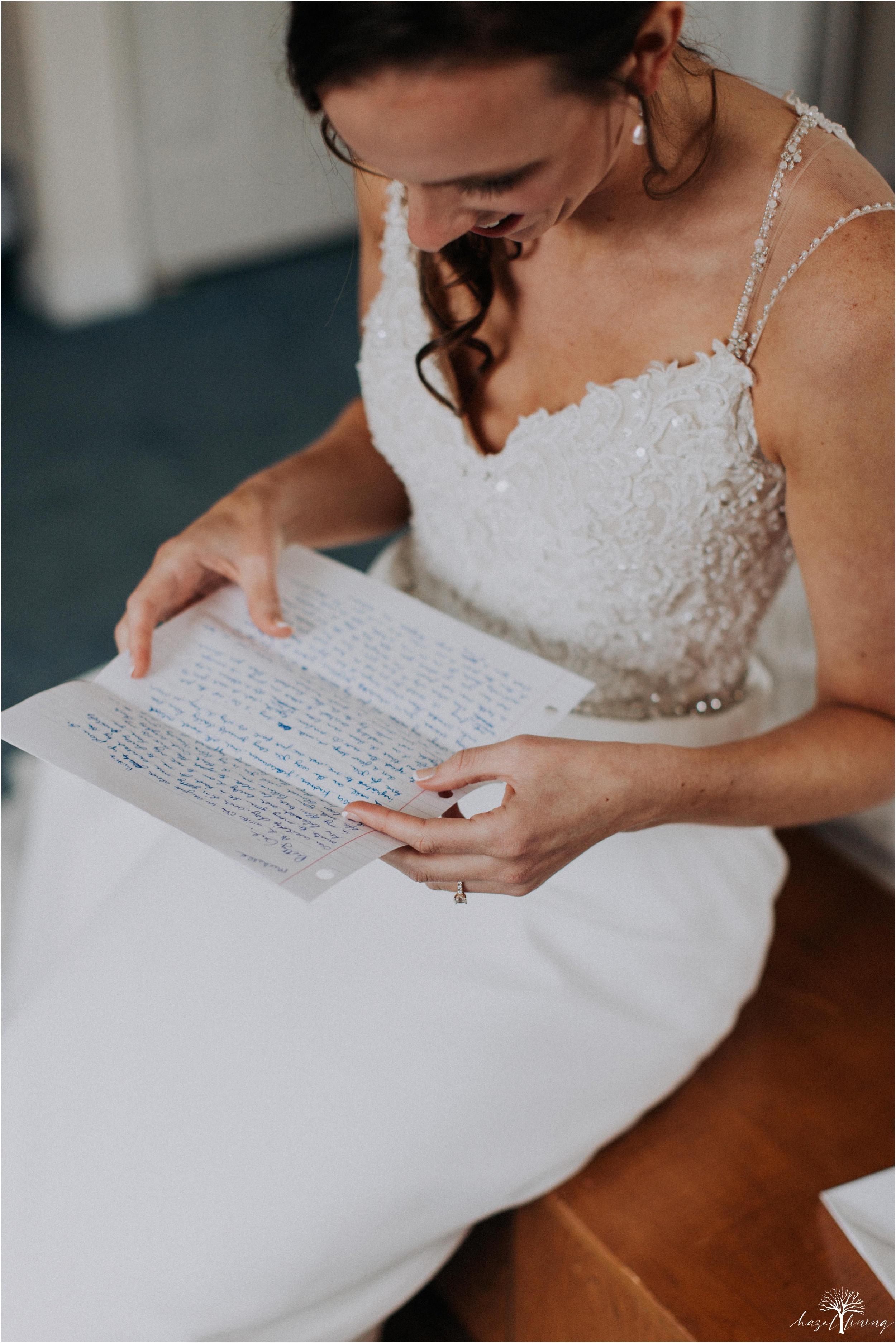 hazel-lining-travel-wedding-elopement-photography_0023.jpg