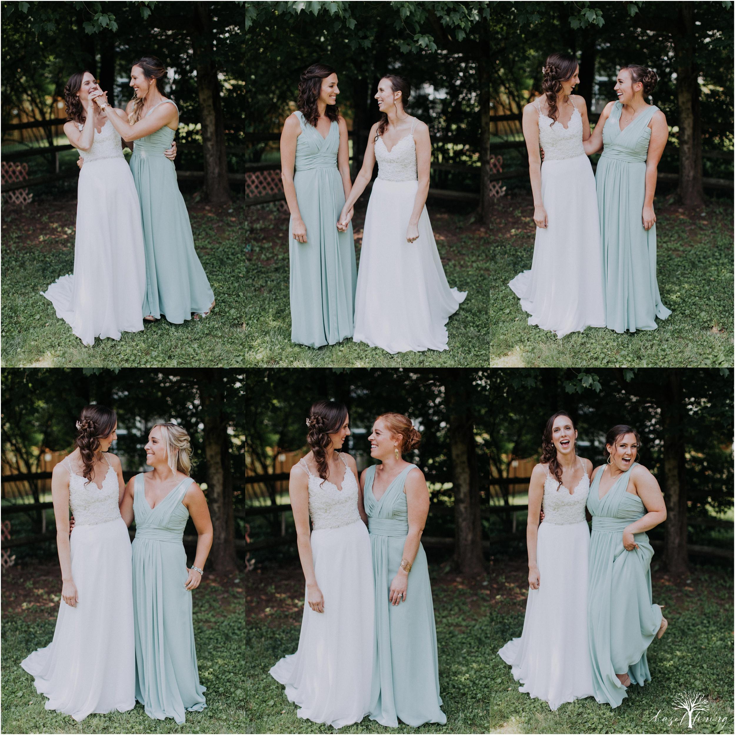 hazel-lining-travel-wedding-elopement-photography_0025.jpg