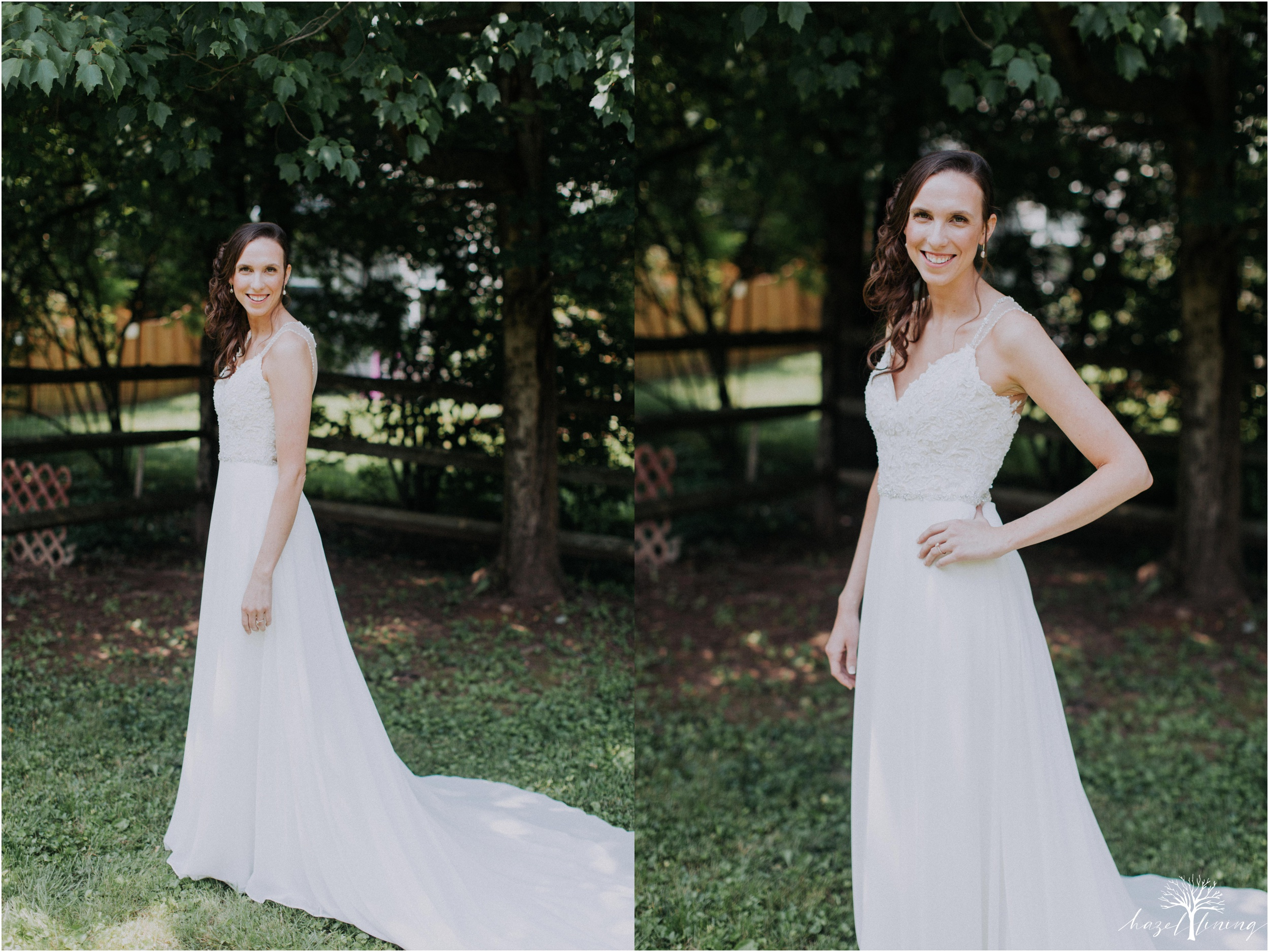 hazel-lining-travel-wedding-elopement-photography_0027.jpg