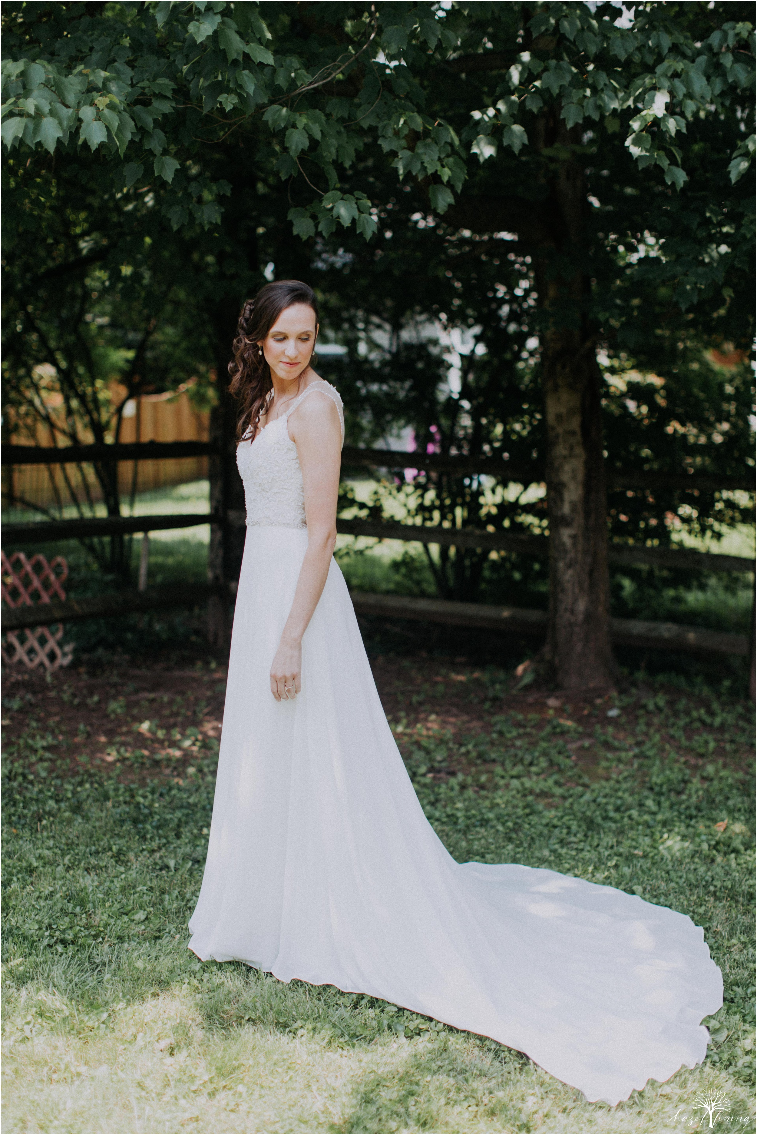 hazel-lining-travel-wedding-elopement-photography_0028.jpg