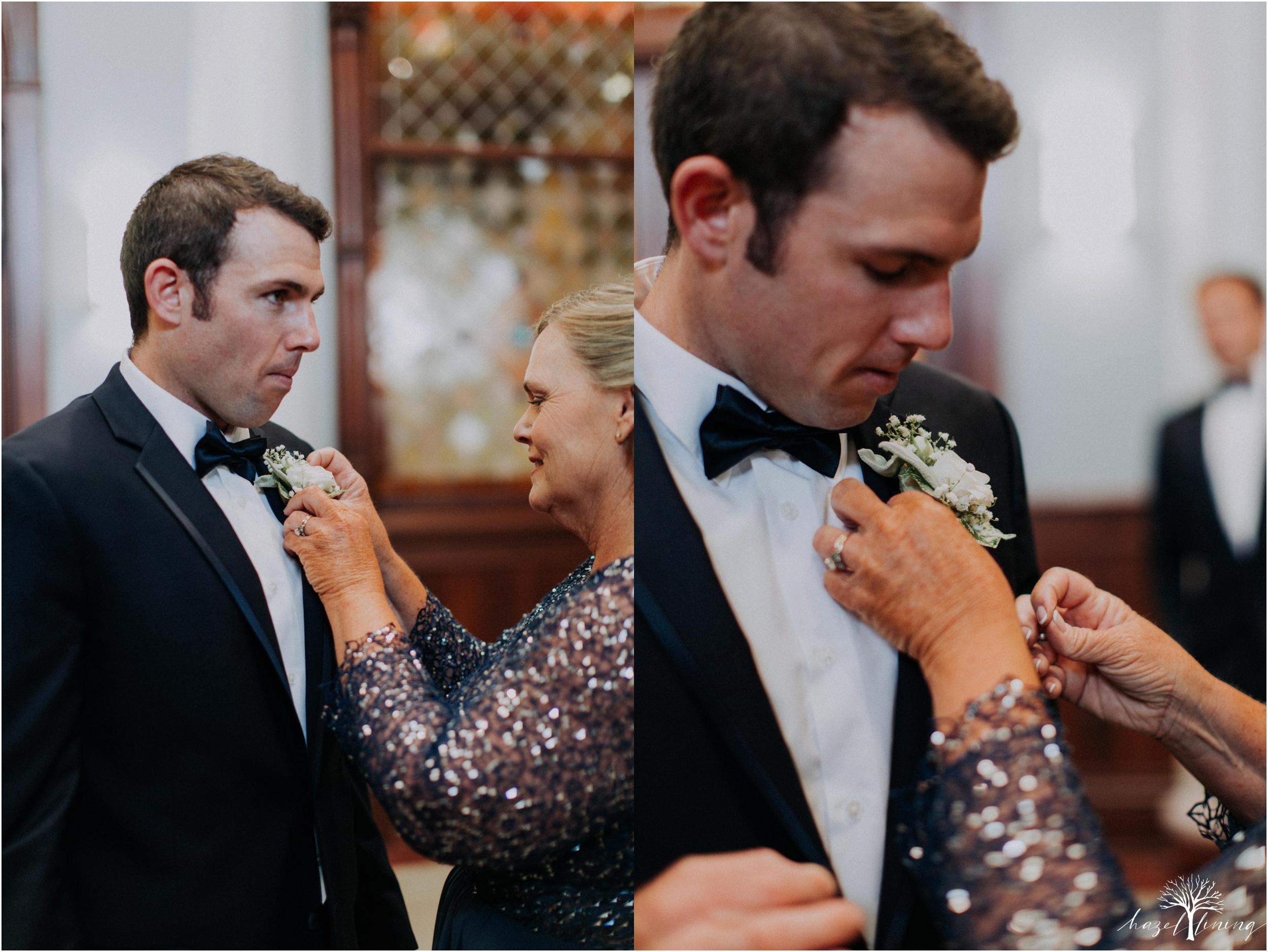 hazel-lining-travel-wedding-elopement-photography_0033.jpg