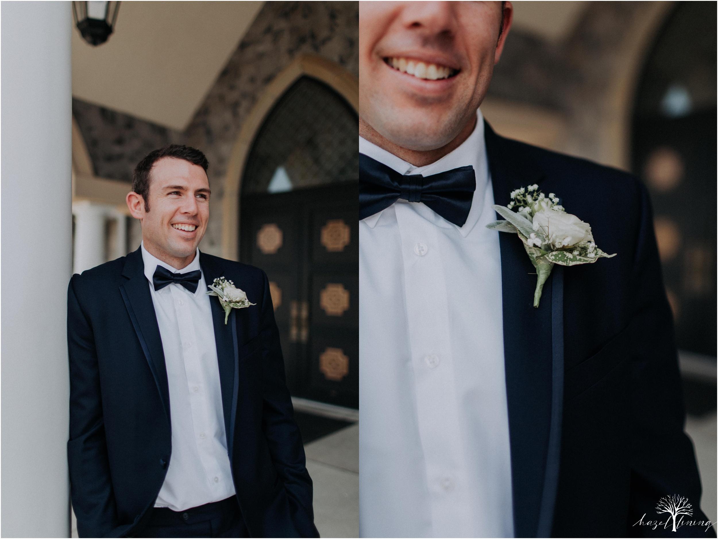 hazel-lining-travel-wedding-elopement-photography_0043.jpg