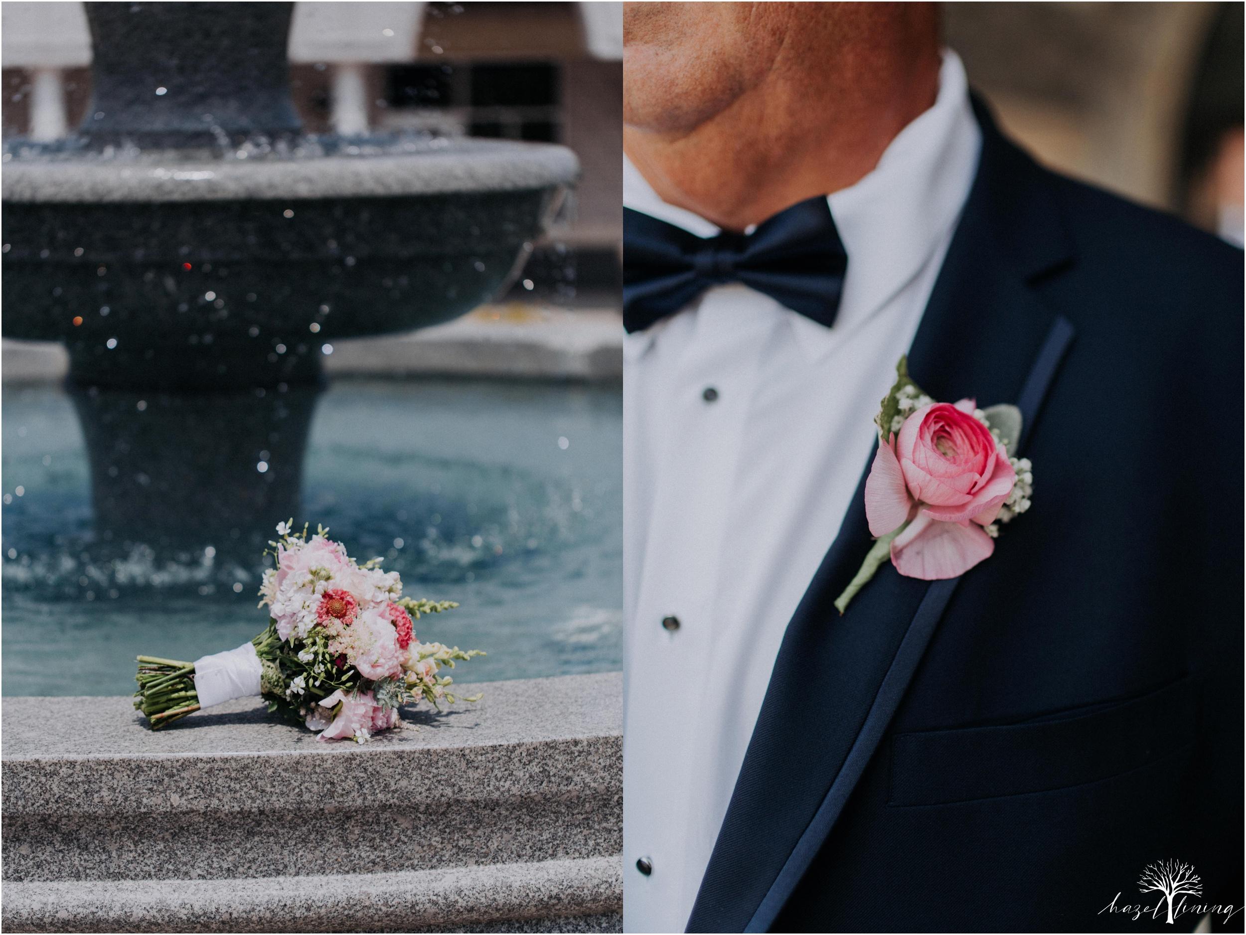 hazel-lining-travel-wedding-elopement-photography_0045.jpg