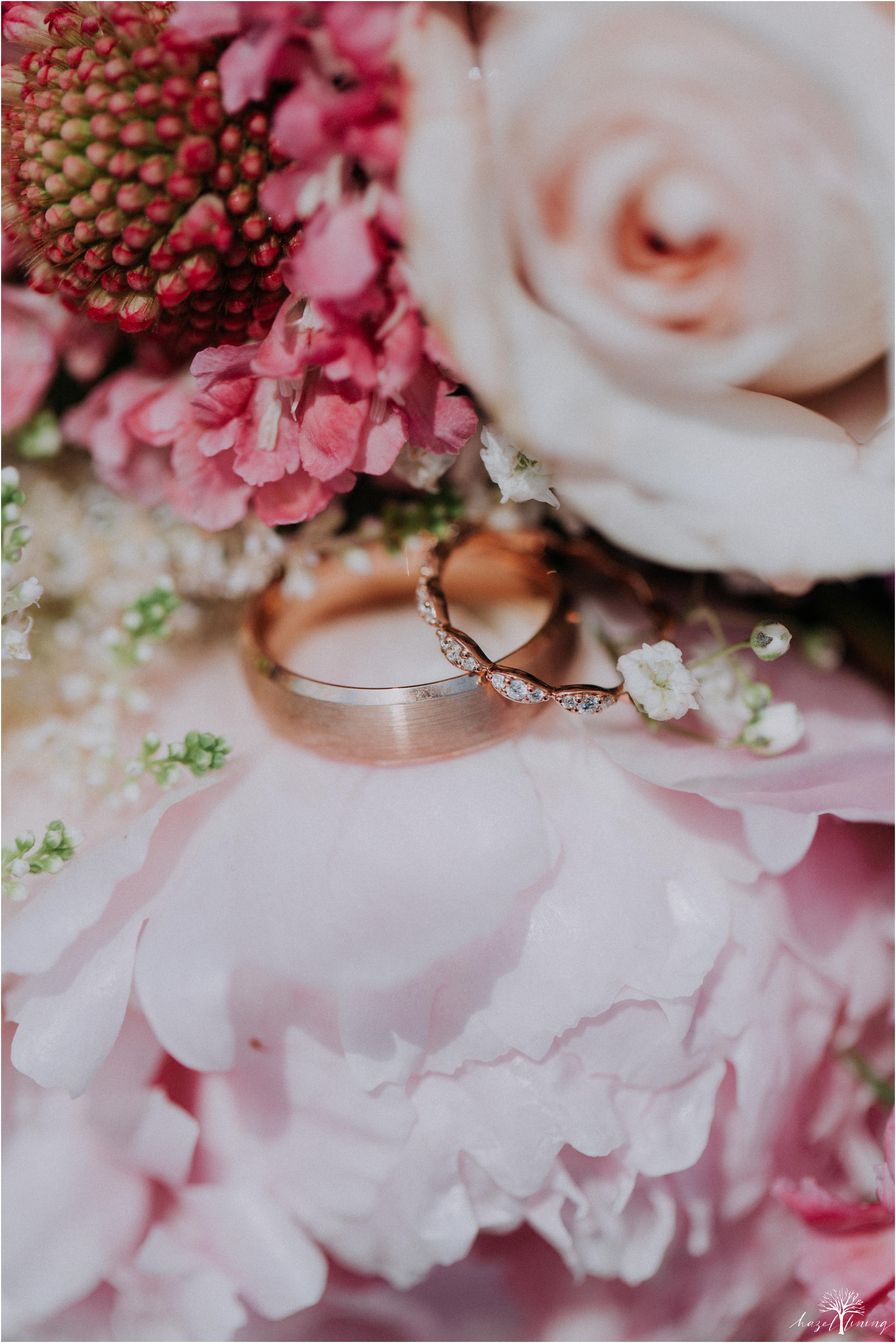 hazel-lining-travel-wedding-elopement-photography_0046.jpg