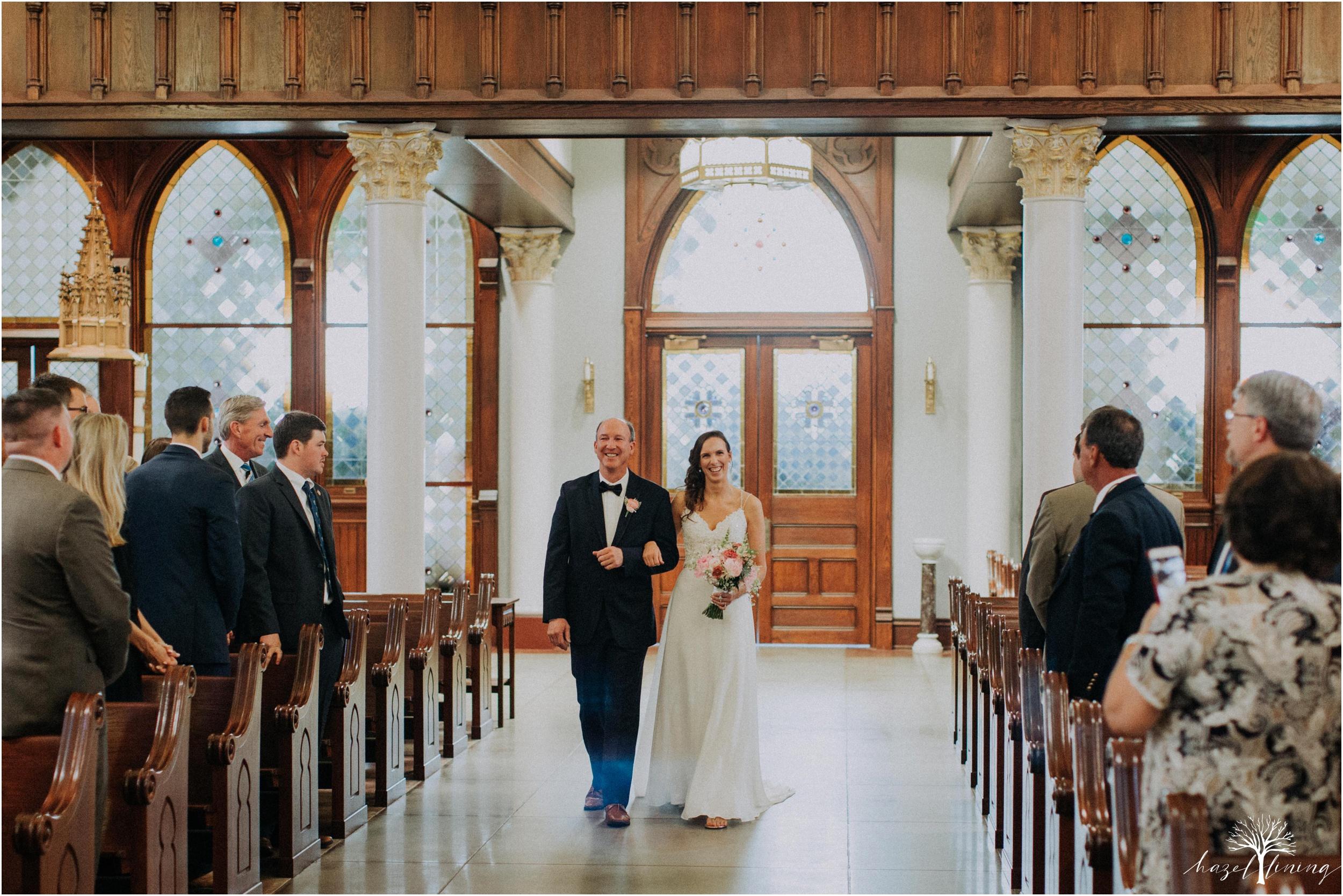 hazel-lining-travel-wedding-elopement-photography_0049.jpg