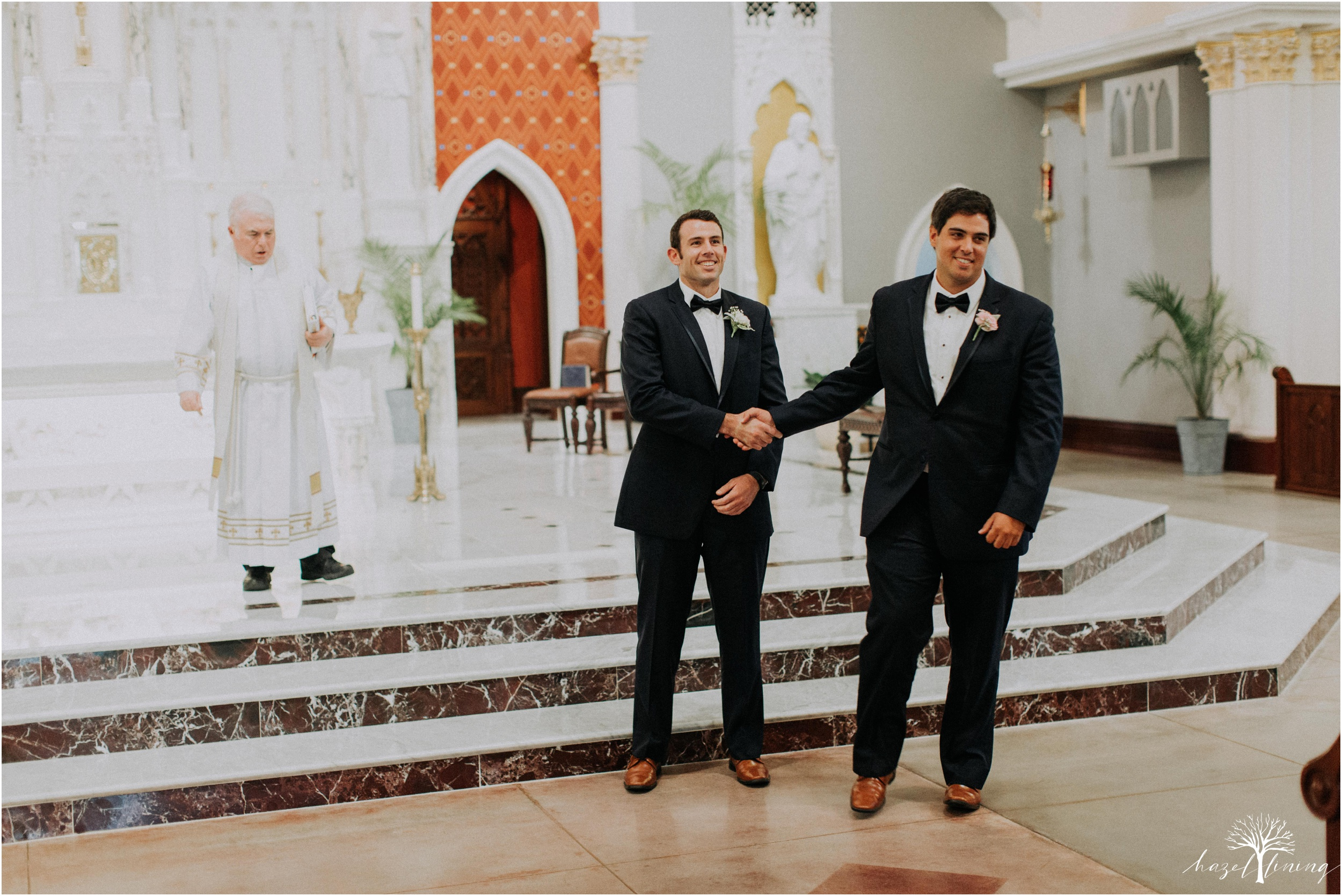 hazel-lining-travel-wedding-elopement-photography_0050.jpg